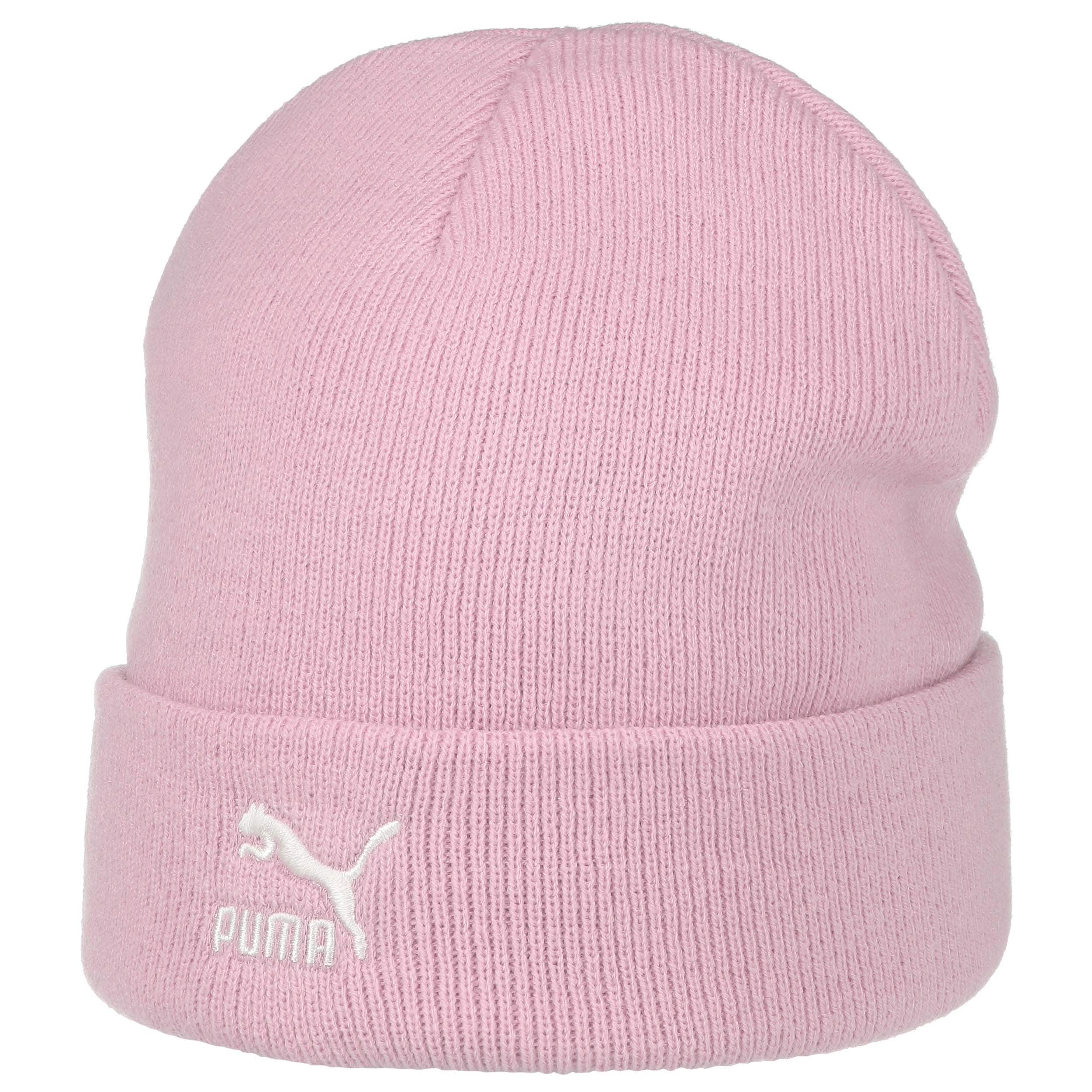 Mid Fit Beanie Hat by PUMA 803945635d4