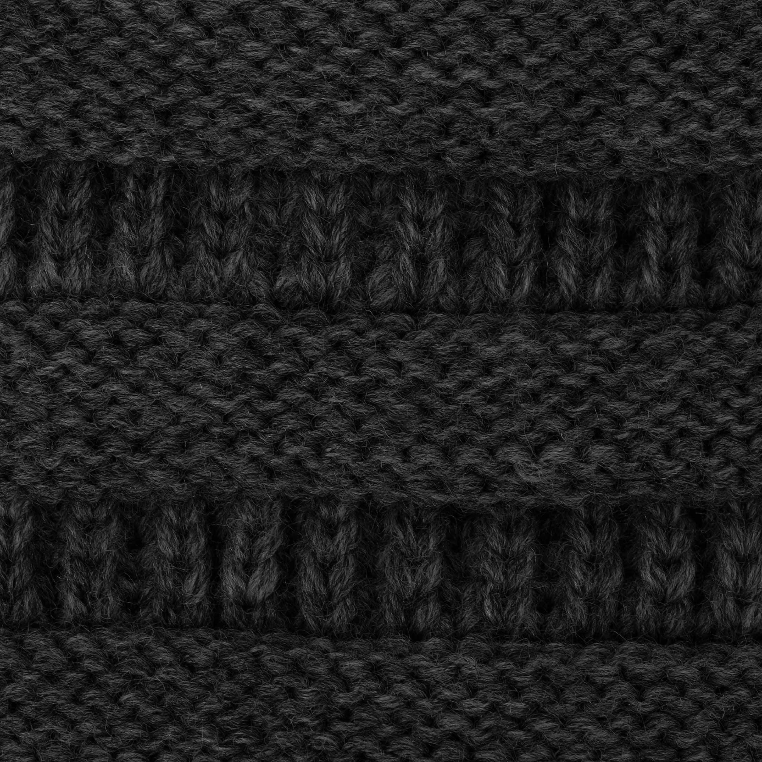 90c46434a66876 Milo Oversize Beanie by Lipodo, EUR 19,95 --> Hats, caps & beanies ...