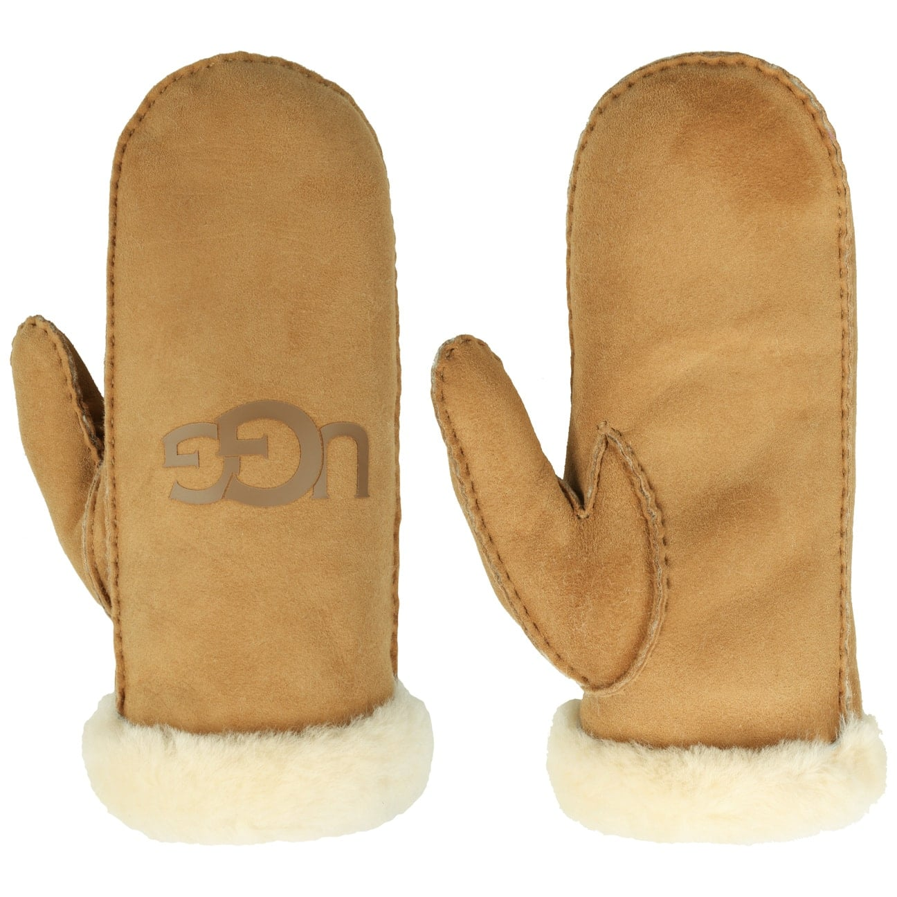 ... Mittens for Women by UGG - 3 ...