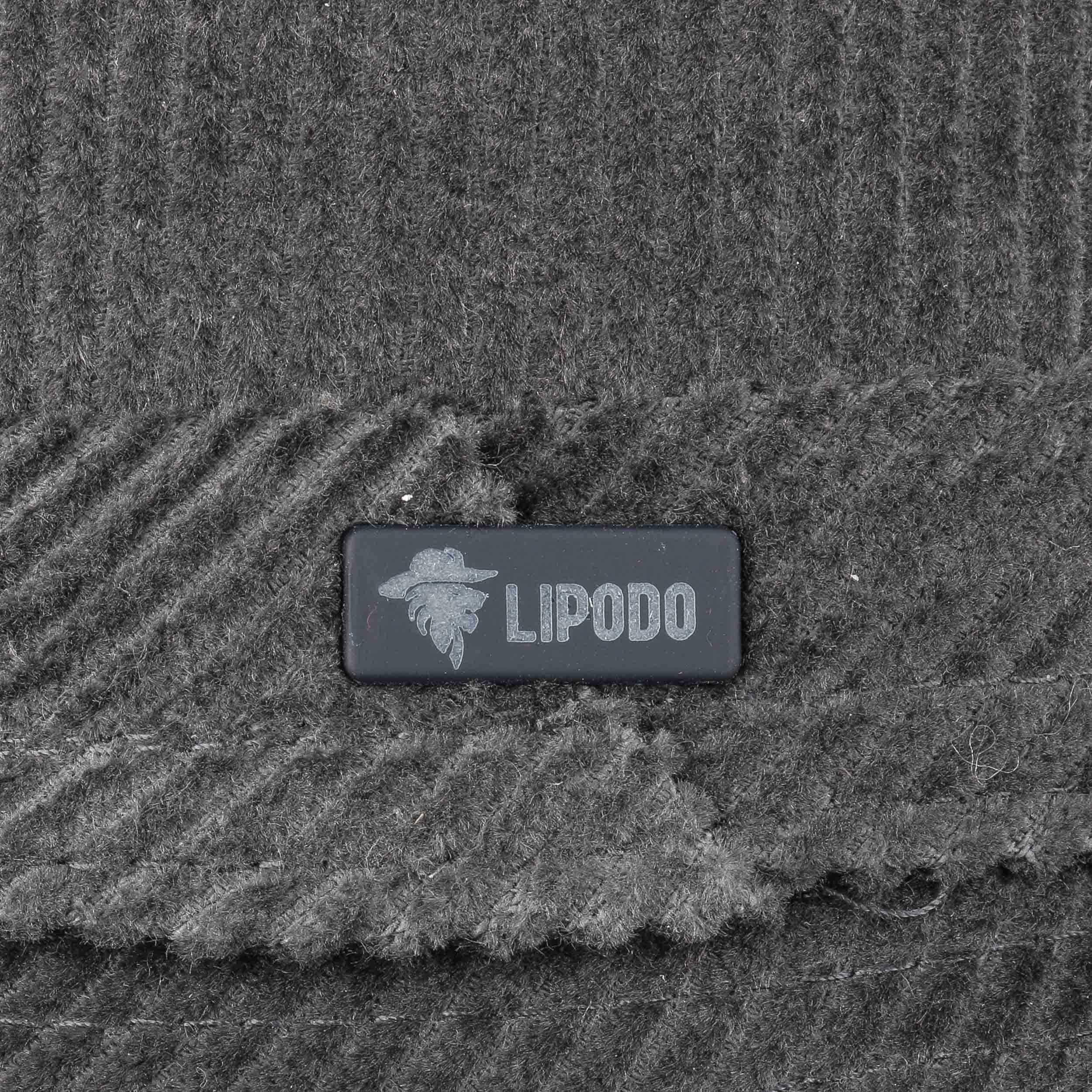 837bac9ac08 ... Molinar Corduroy Hat by Lipodo - olive 3 ...