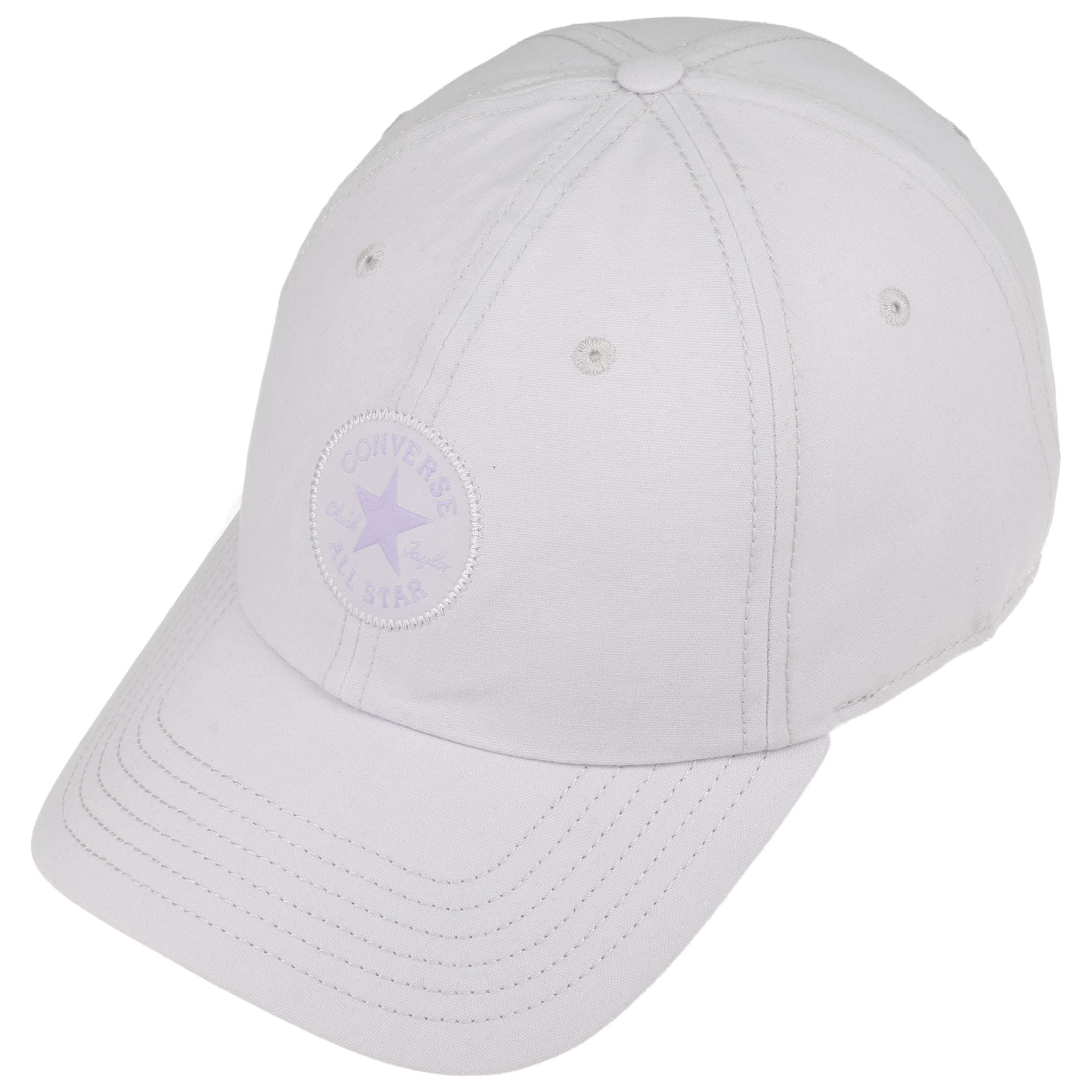 0481491d5270 ... royal-blue 1 · Monotone Strapback Cap by Converse - purple 1 ...