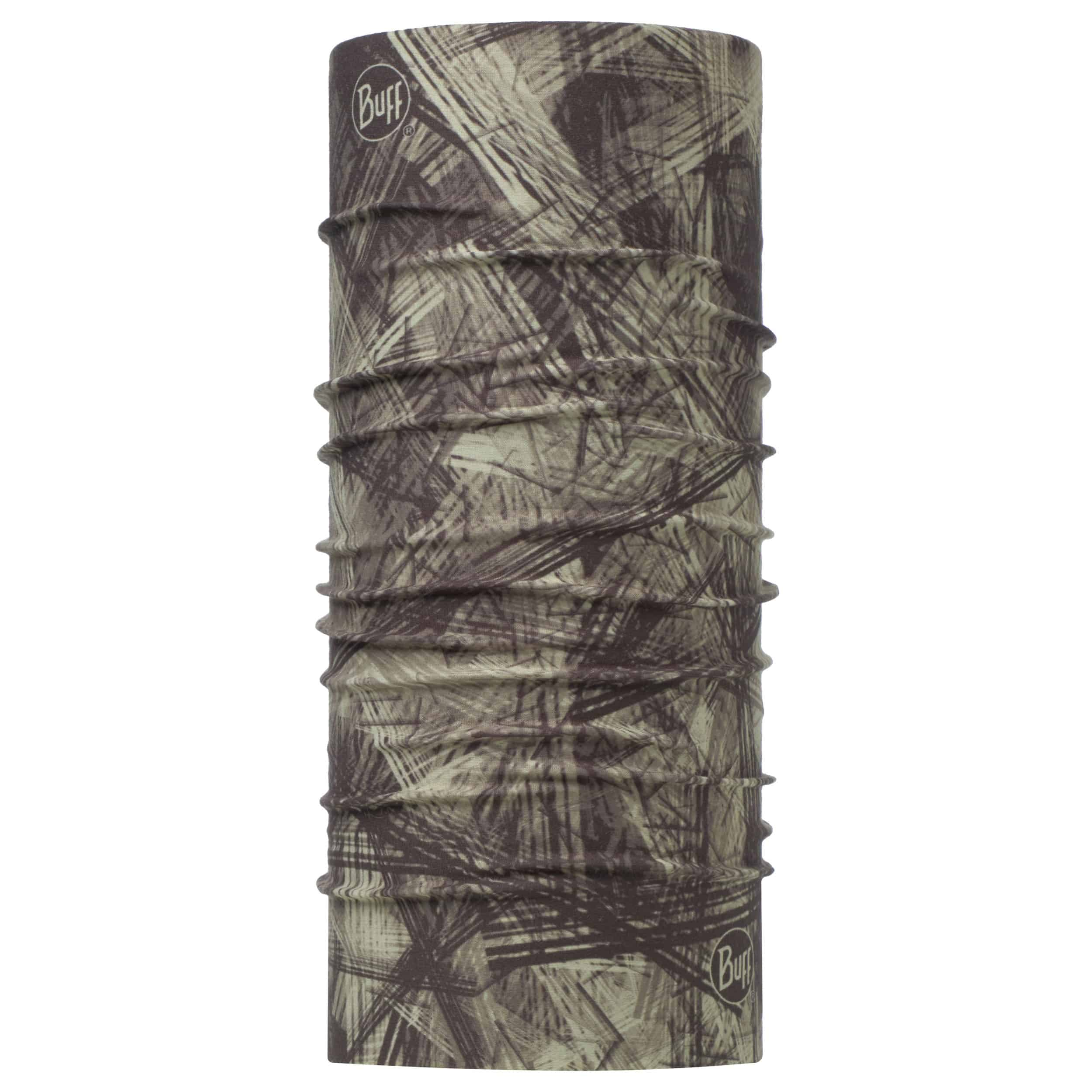 how to wear multifunctional bandana