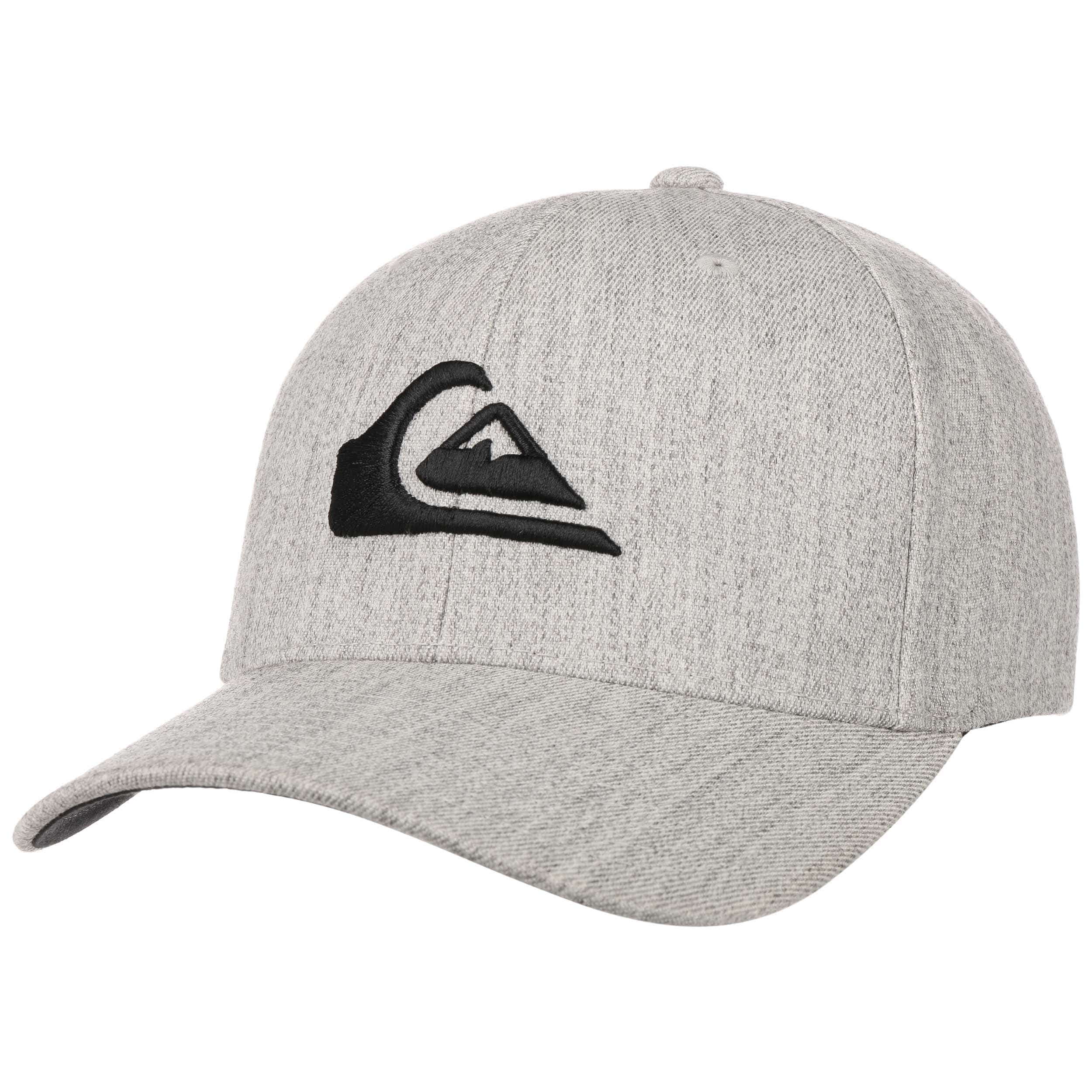 d5b2c1b41d20a ... promo code for mountain wave fitted cap by quiksilver 2 29a05 9cf97