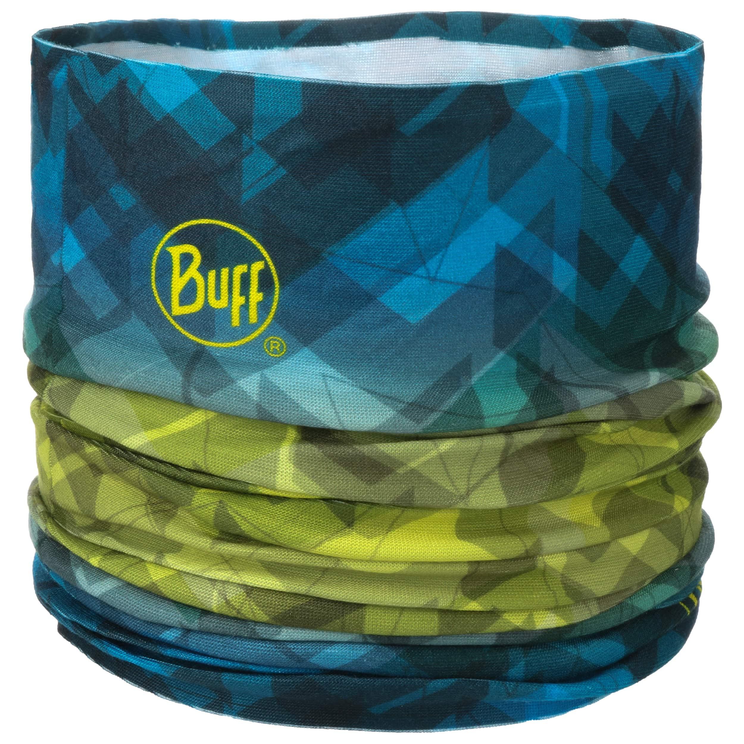 Multifunctional Bandana Arrowhead By Buff Gbp 2195 Hats Caps Outwear Mixed Colours 1
