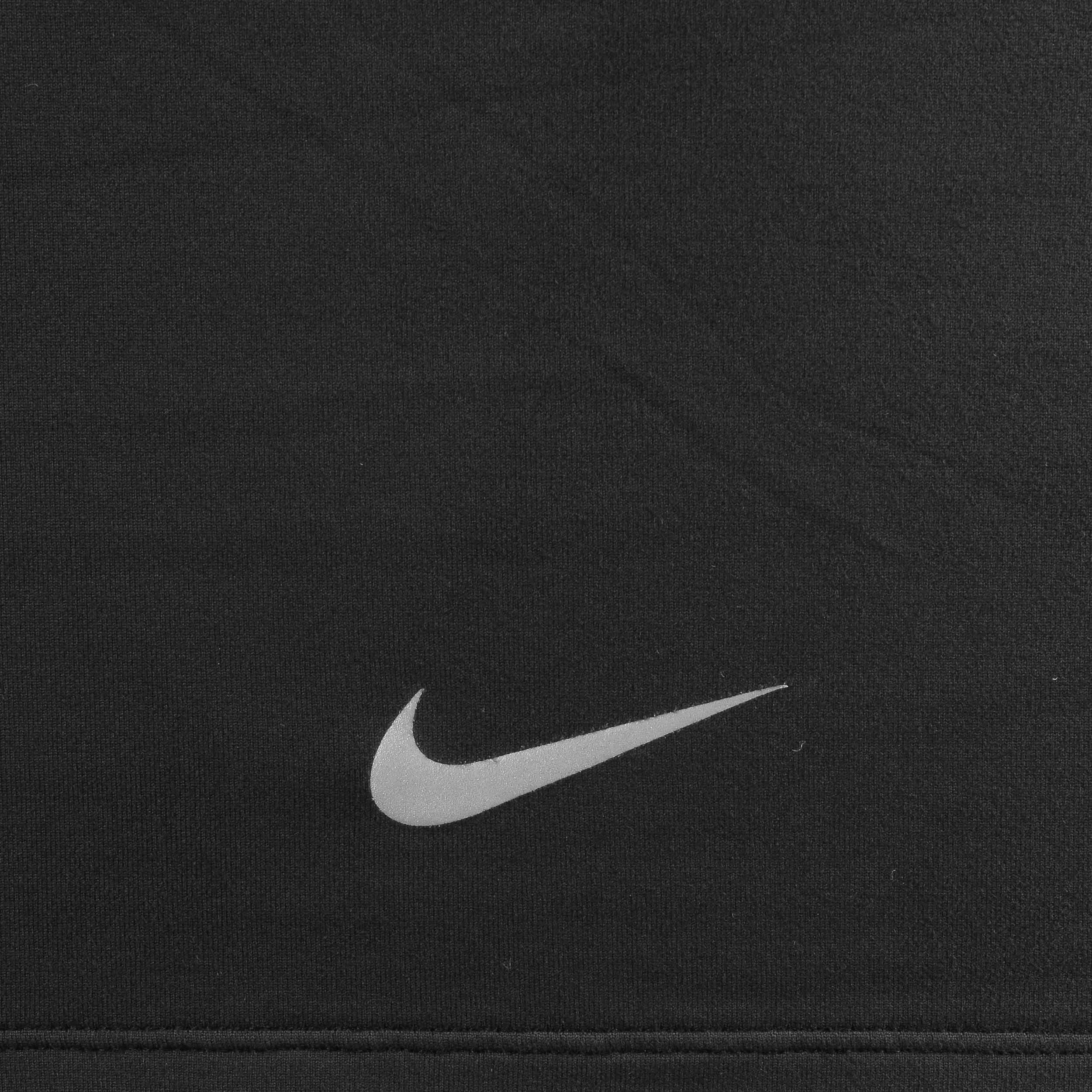 nuevo concepto boutique de salida nuevo estilo Multifunctional Bandana Dri-Fit by Nike