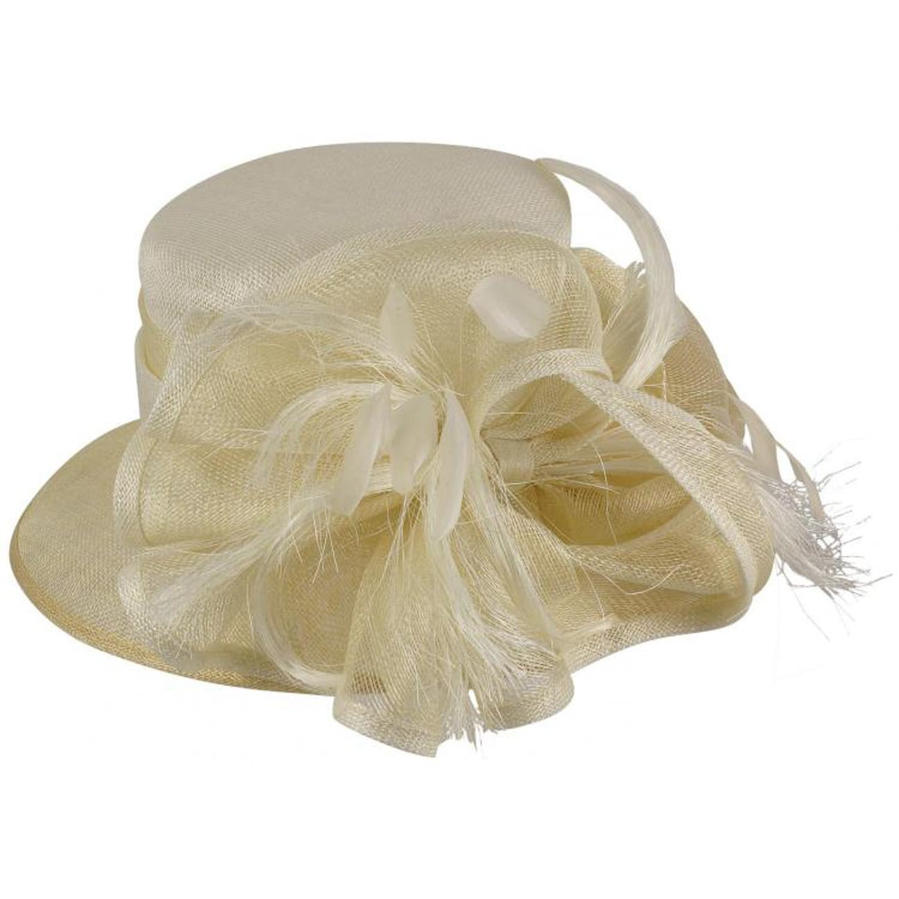 Myra Sinamay Occasion Hat By McBURN, EUR 99,00 --> Hats