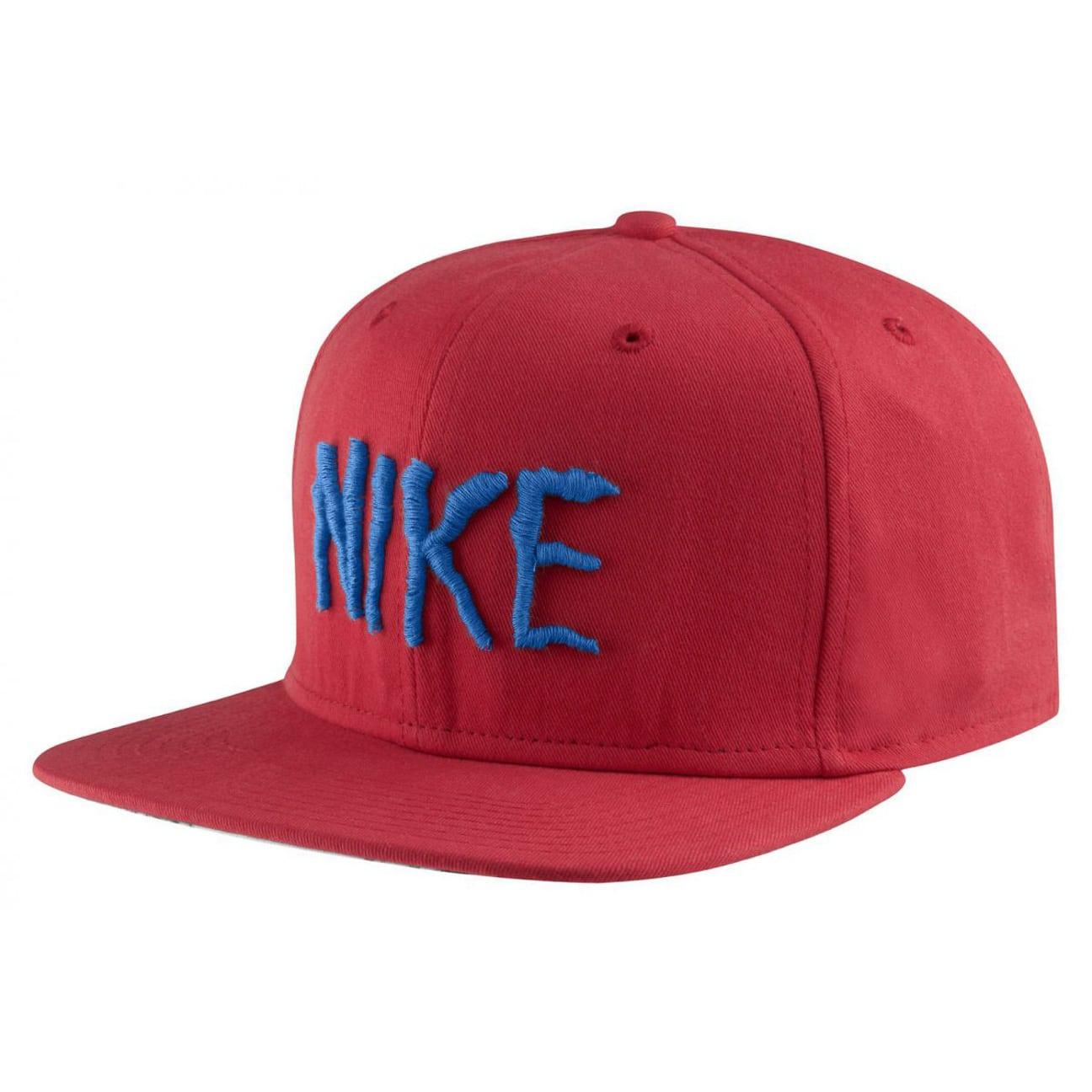 neckface snapback cap by nike eur 29 95 hats caps. Black Bedroom Furniture Sets. Home Design Ideas
