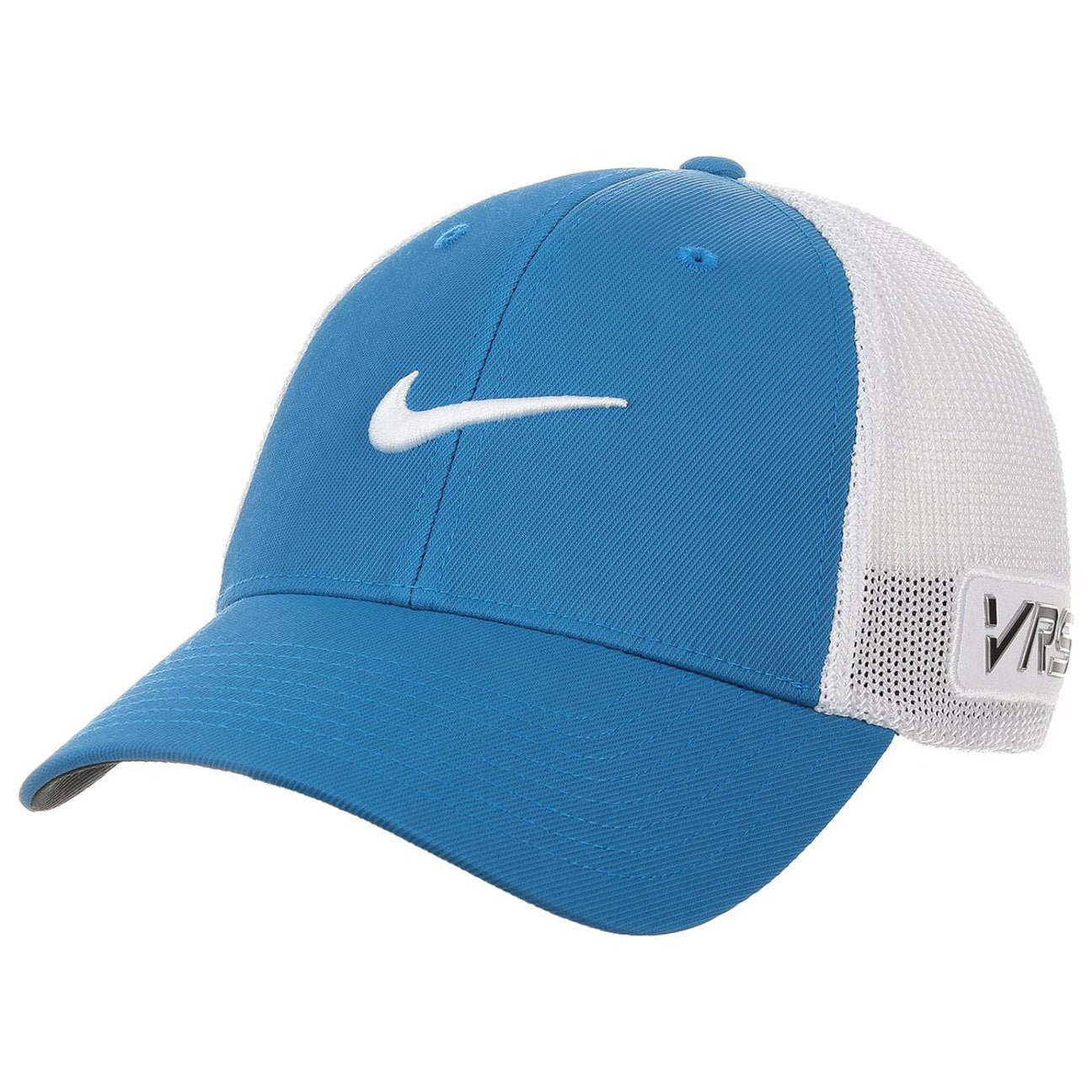 c60b8c90454f15 ... New Tour Flexfit Cap New Logo by Nike - light blue 1