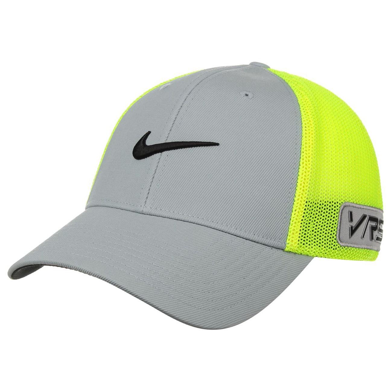 e1ba8a8685b688 ... New Tour Flexfit Cap New Logo by Nike - black-white 1 ...