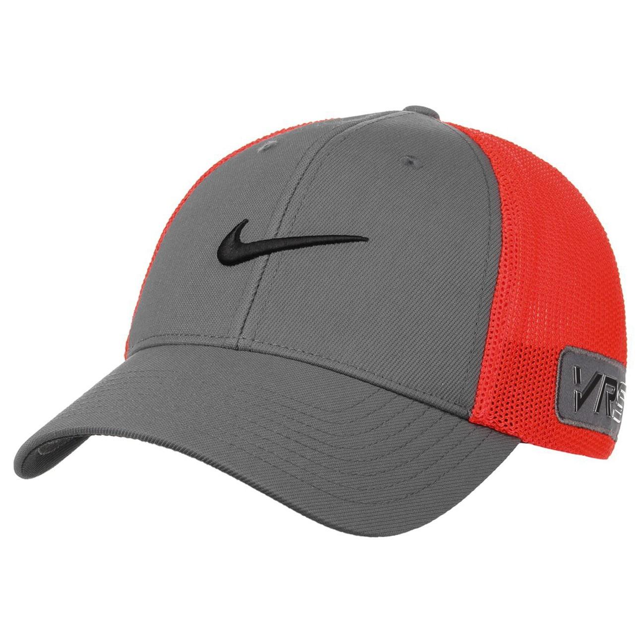 3dacc1f4e98453 ... New Tour Flexfit Cap New Logo by Nike - black 1 ...
