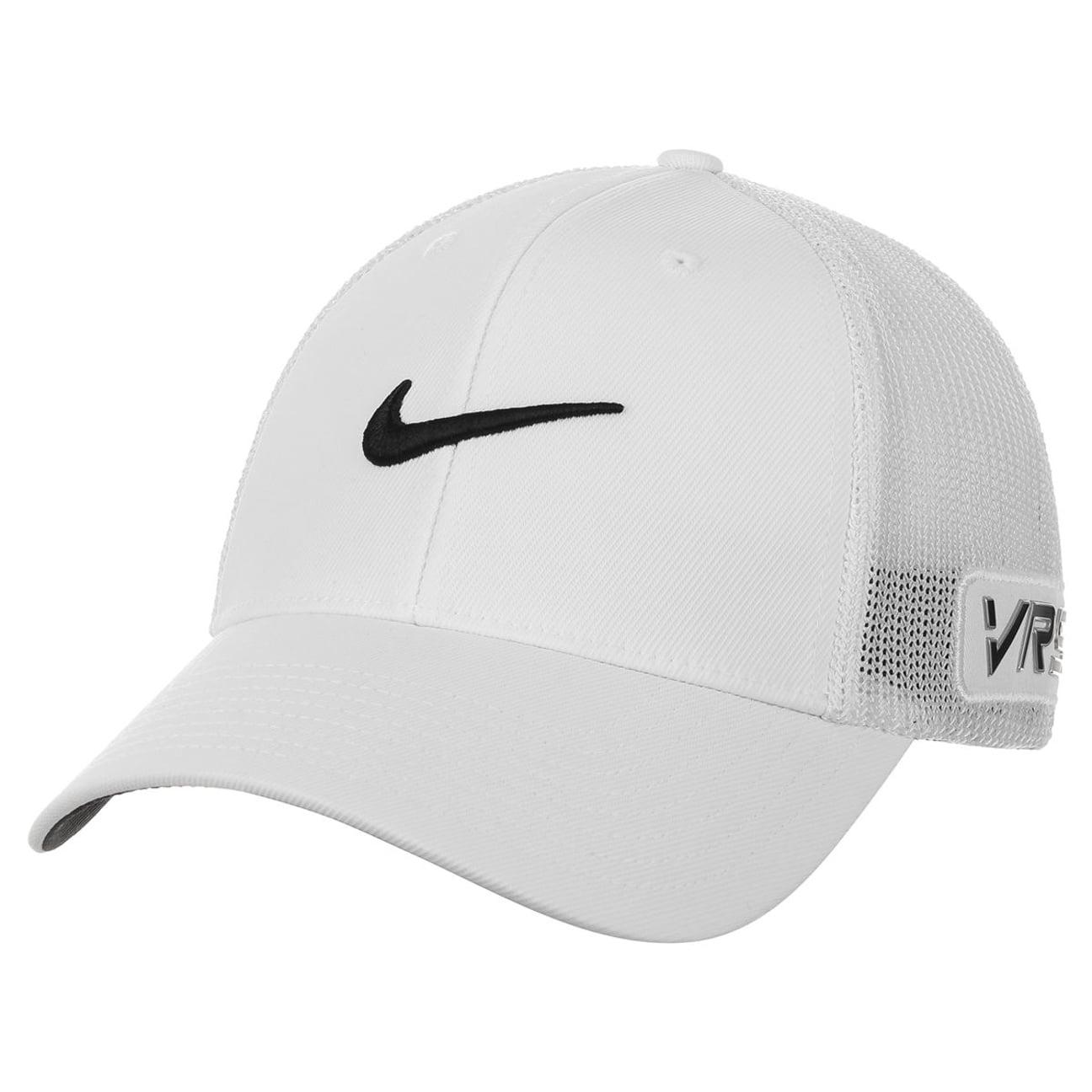 1a1c51894e0728 ... New Tour Flexfit Cap New Logo by Nike - coral 1 ...