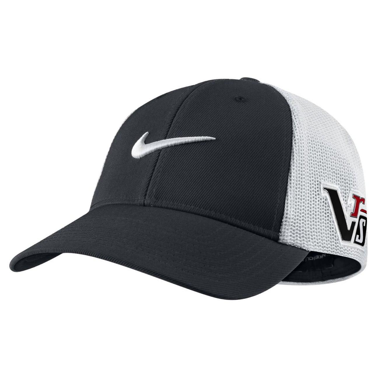 345408816d356f ... New Tour Flexfit Cap by Nike - black 1 ...