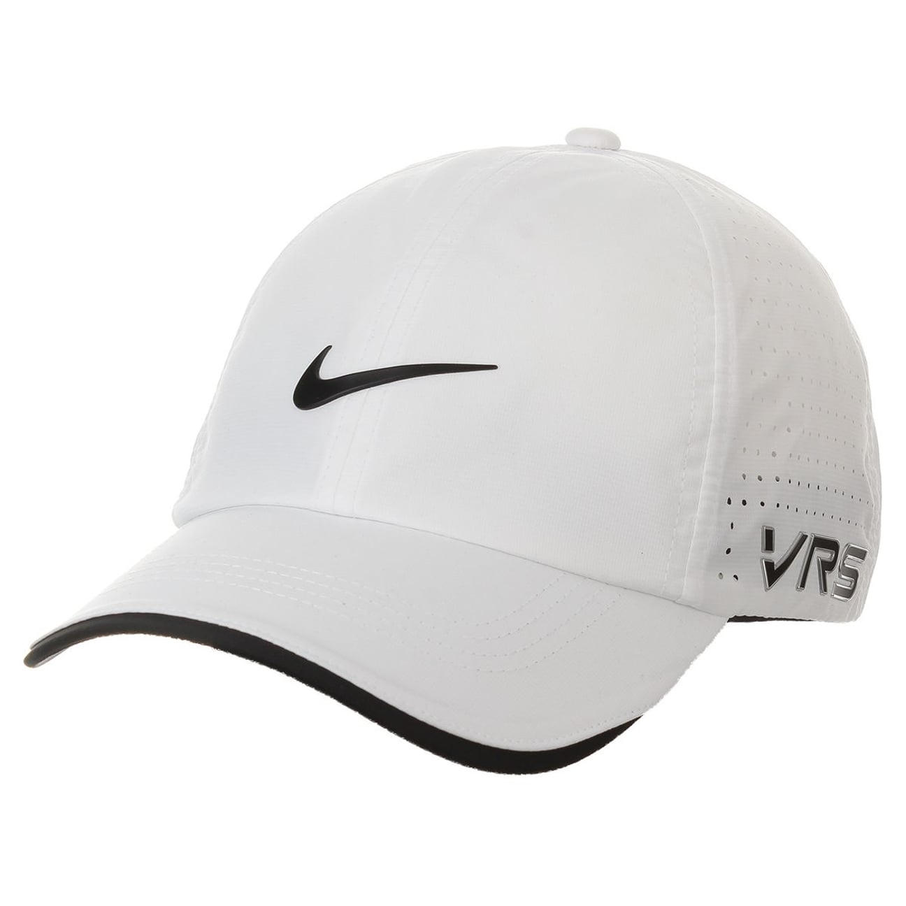 new tour perforated golf cap by nike 27 99. Black Bedroom Furniture Sets. Home Design Ideas