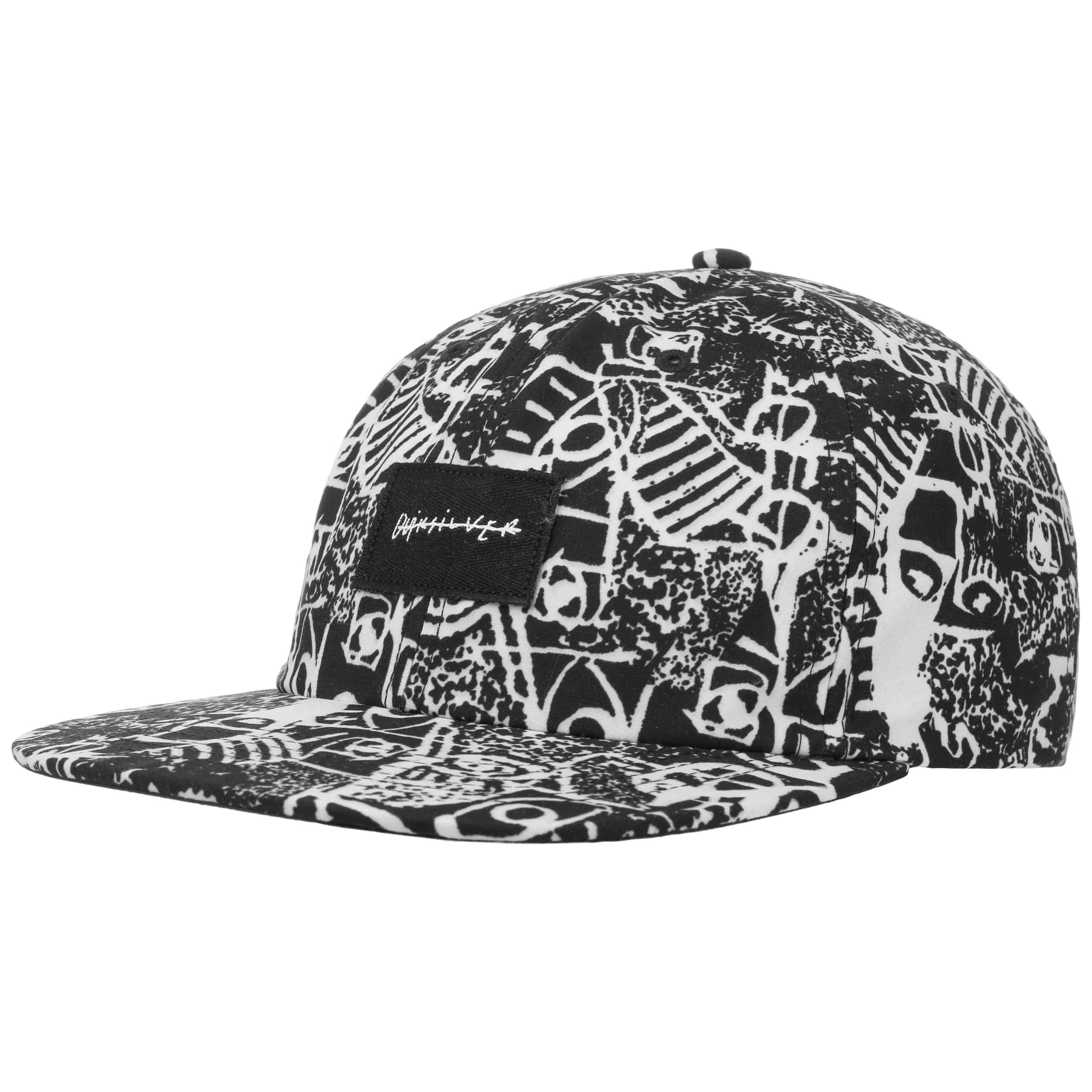 ee924483774a9 sale quiksilver peak trucker cap black 52fb8 dd1d3  closeout nighty  snapback cap by quiksilver black 4 ef751 8c1c6