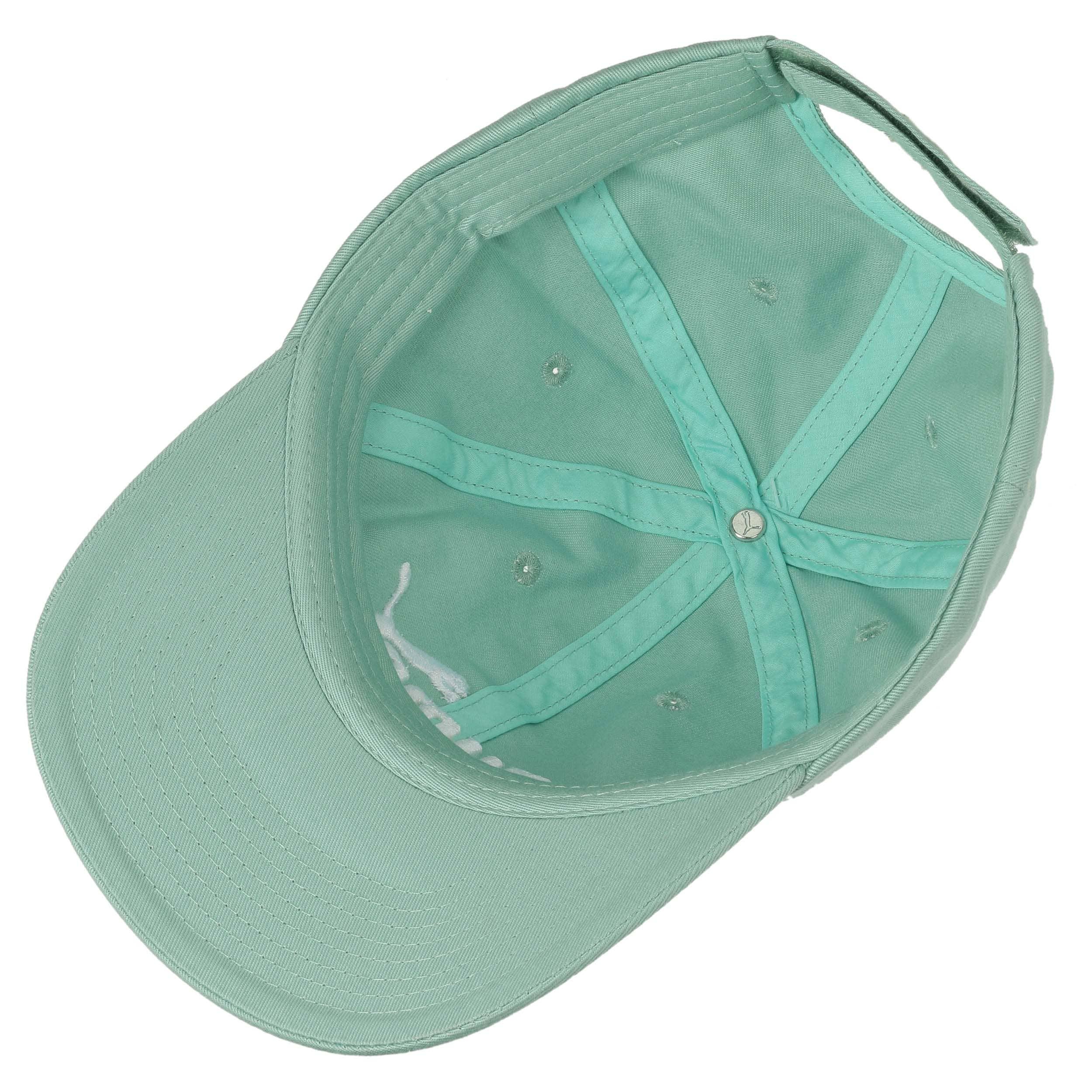 1 Baseball Cap by PUMA - mint green 2 ... b1c886d6e66