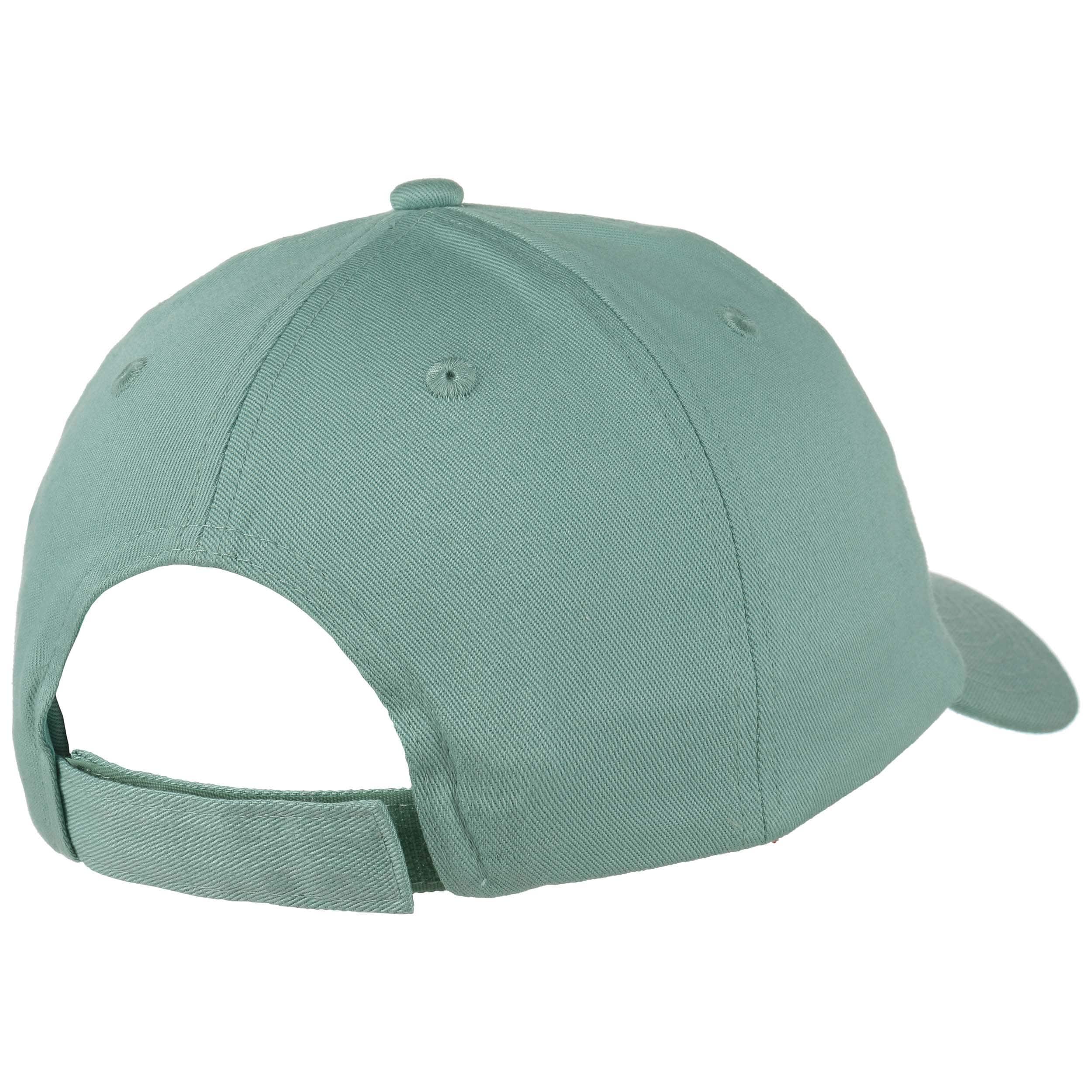 1 Baseball Cap by PUMA - mint green 3 ... e9186e72262