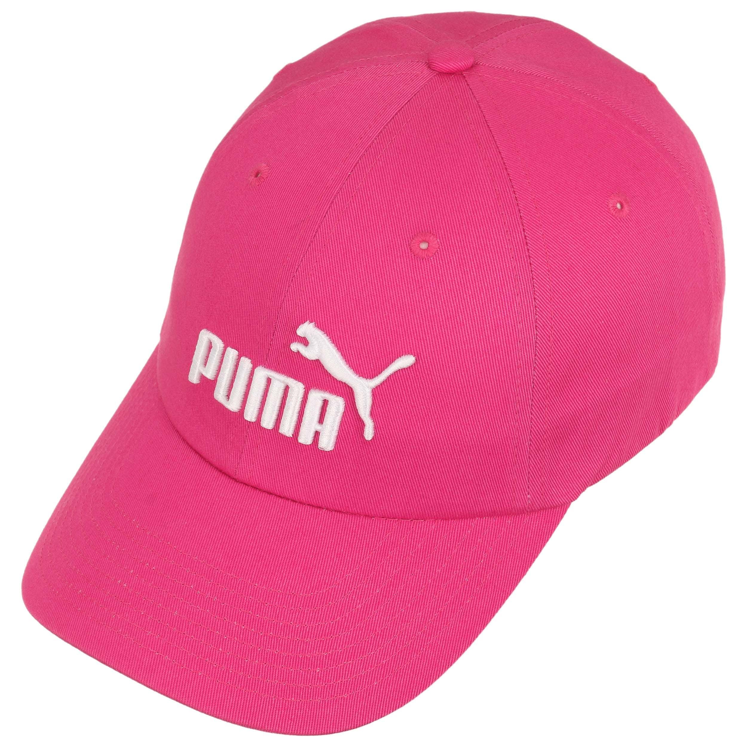e5b28a65da1 1 Baseball Cap by PUMA - pink 1 ...