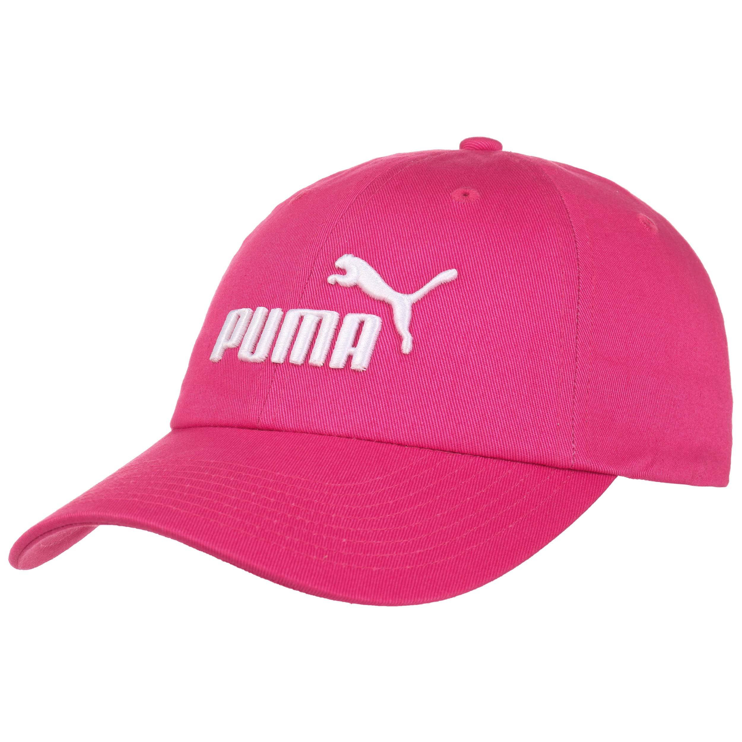 1 Baseball Cap by PUMA - mint green 5 ff2b112b3ac