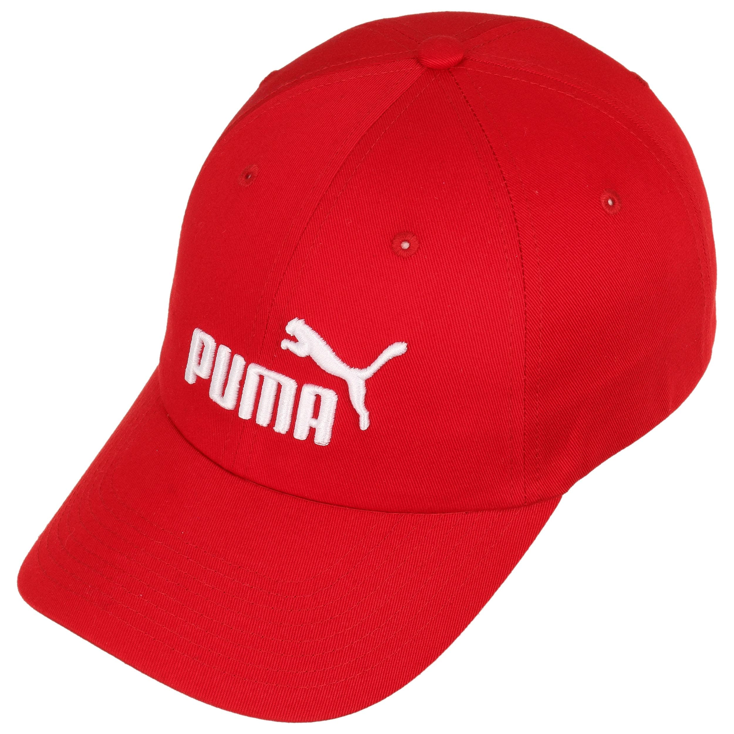 88b13bd8d2d ... promo code for 1 baseball cap by puma red 1 40669 3e870