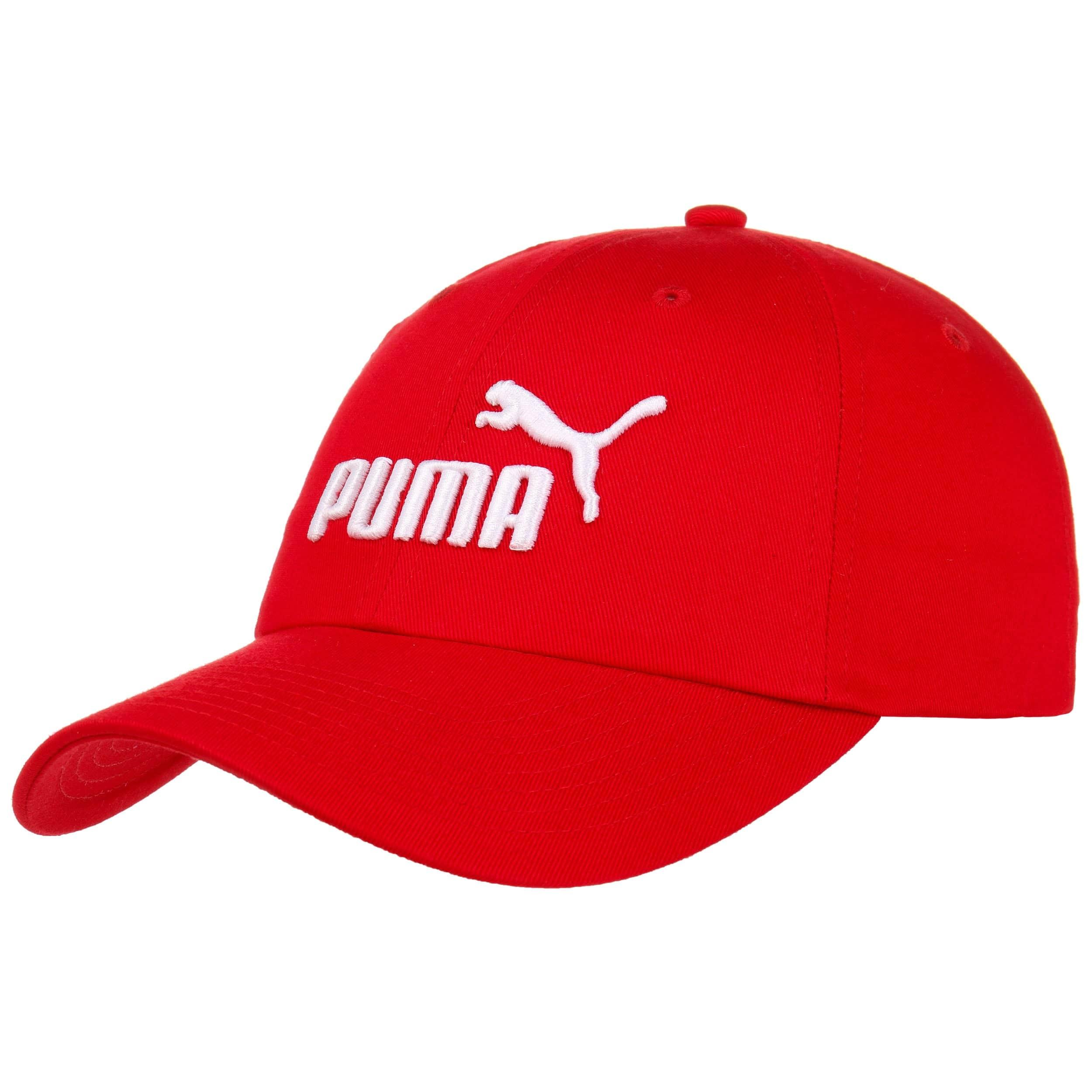 ca8633d9a No. 1 Baseball Cap by PUMA, EUR 14,95 --> Hats, caps & beanies shop ...