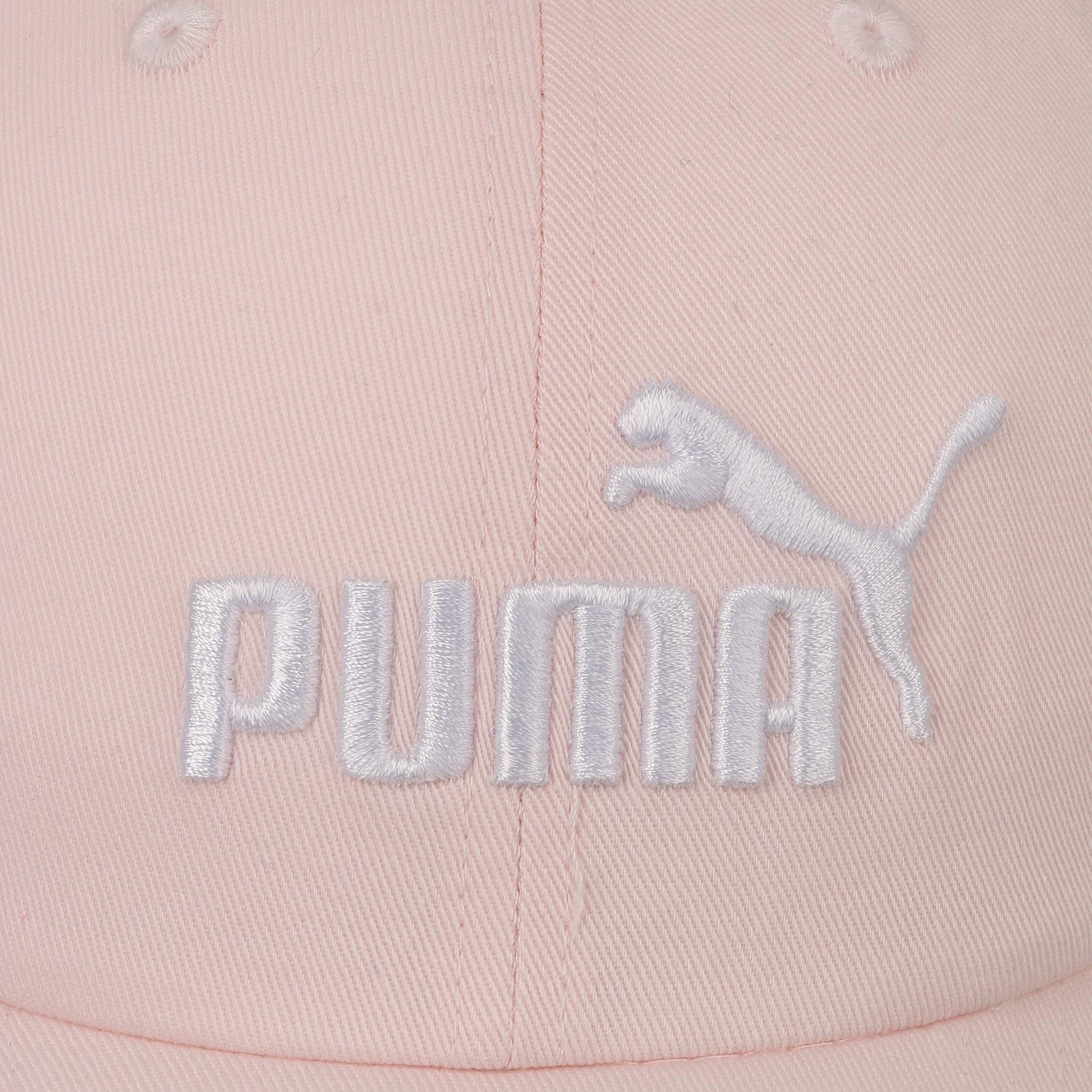 a2f587f0b8c No. 1 Baseball Cap by PUMA, EUR 14,95 --> Hats, caps & beanies shop ...