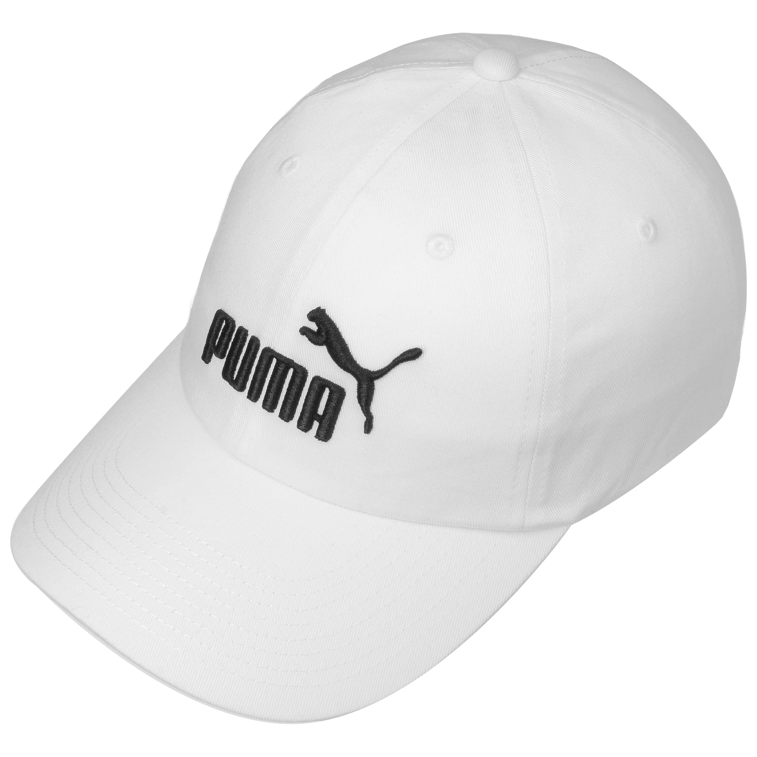 ... new zealand 1 baseball cap by puma white 1 e823f 73ba6 1299965251b1