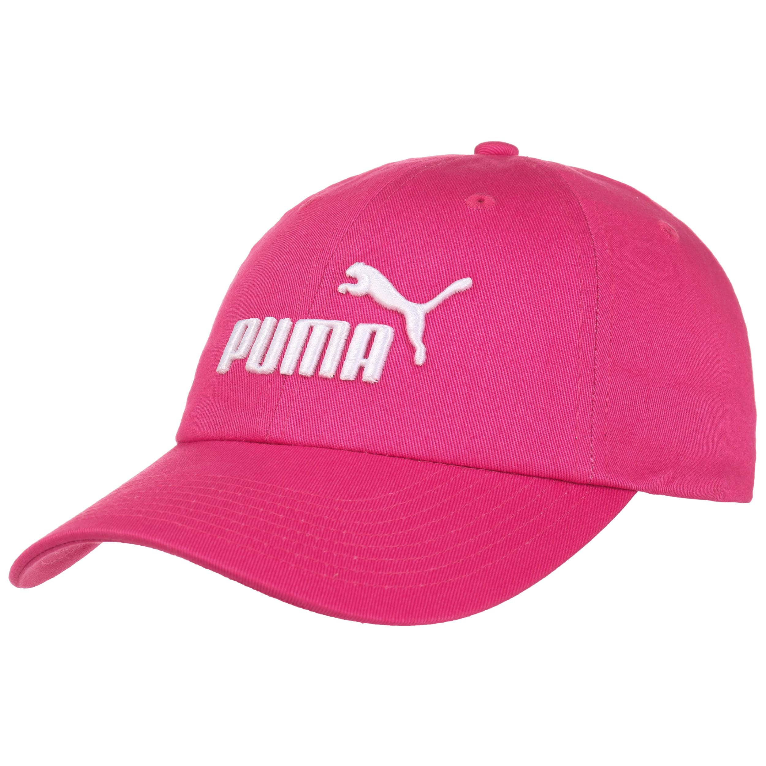 de54a3ce40f ... coupon 1 baseball cap by puma 5 5bef6 d95c6