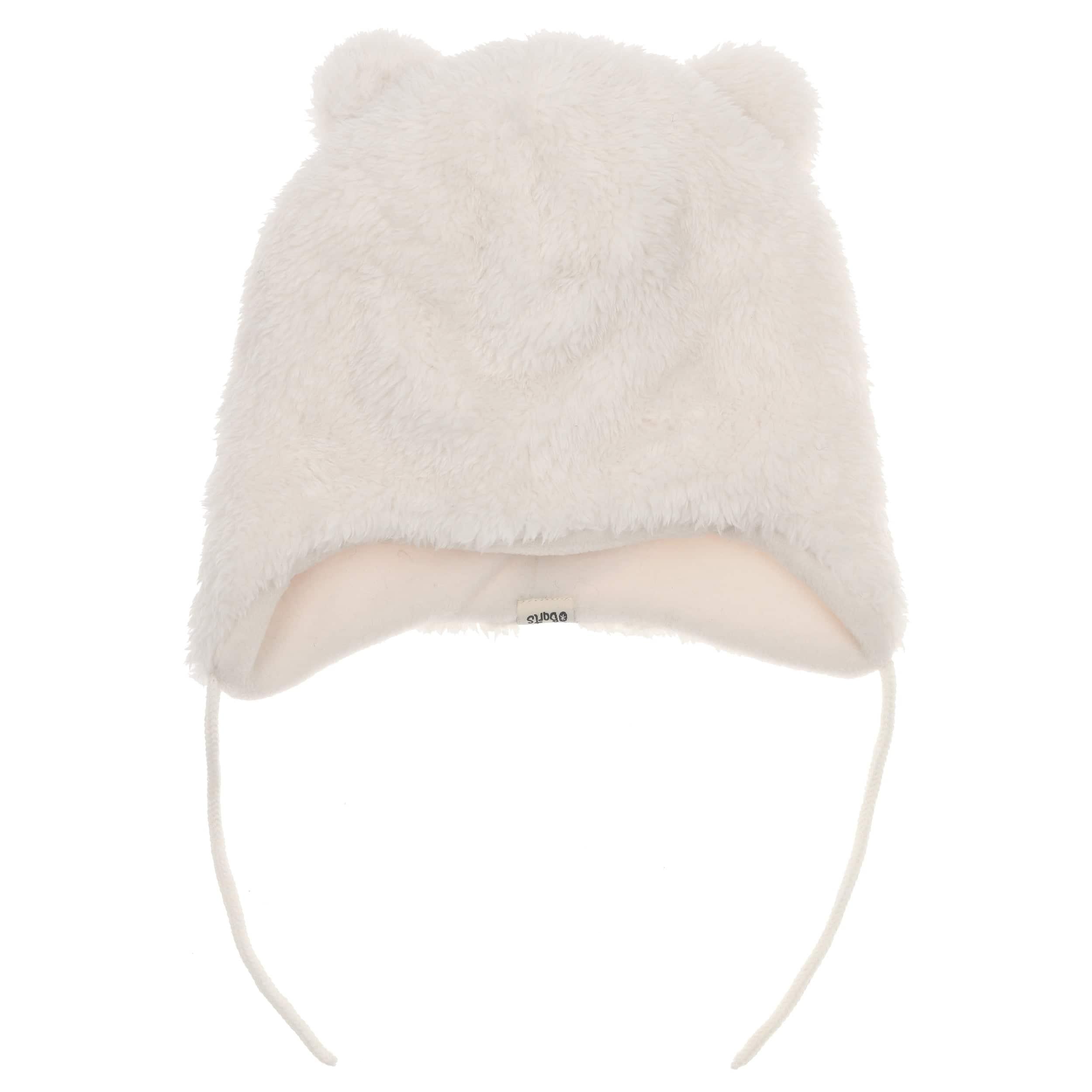 4be2fdf21 Noa Bear Kids Winter Hat by Barts