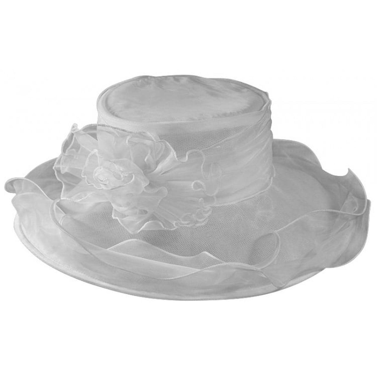 Nola Occasion Hat By McBURN, EUR 89,95 --> Hats, Caps