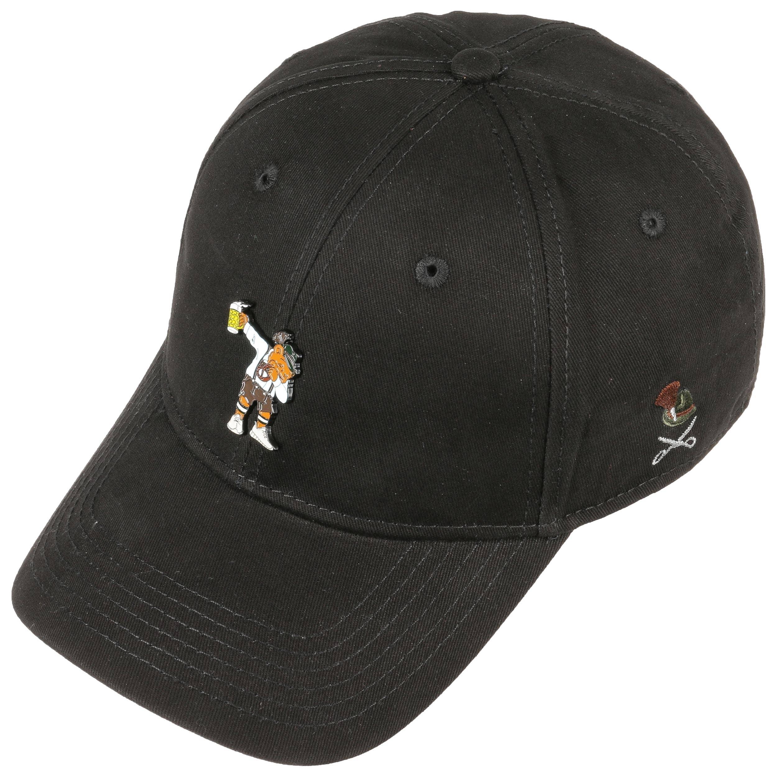 o dabd is strapback cap by cayler sons 17 95. Black Bedroom Furniture Sets. Home Design Ideas