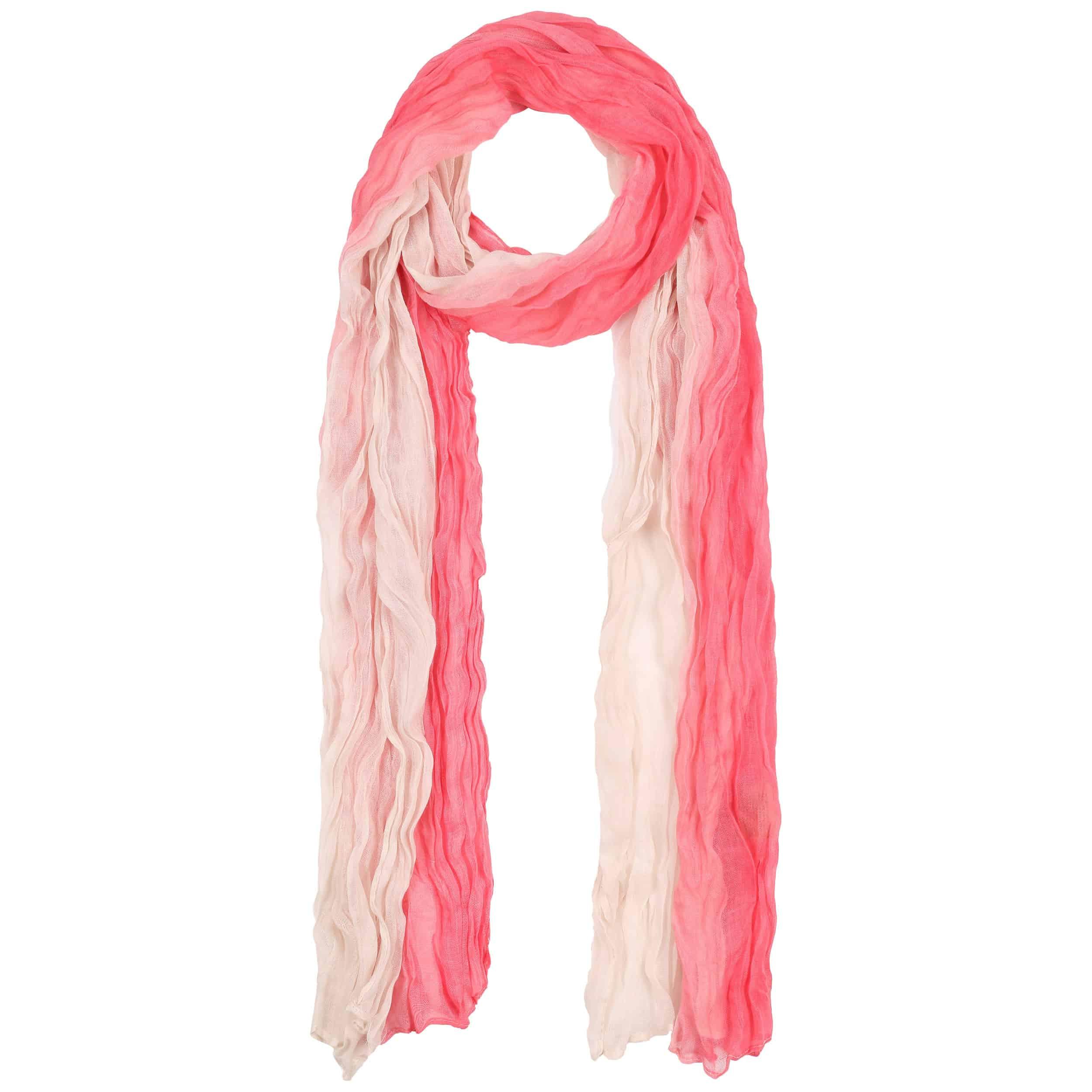 ombrelia summer scarf by codello eur 19 95 gt hats caps
