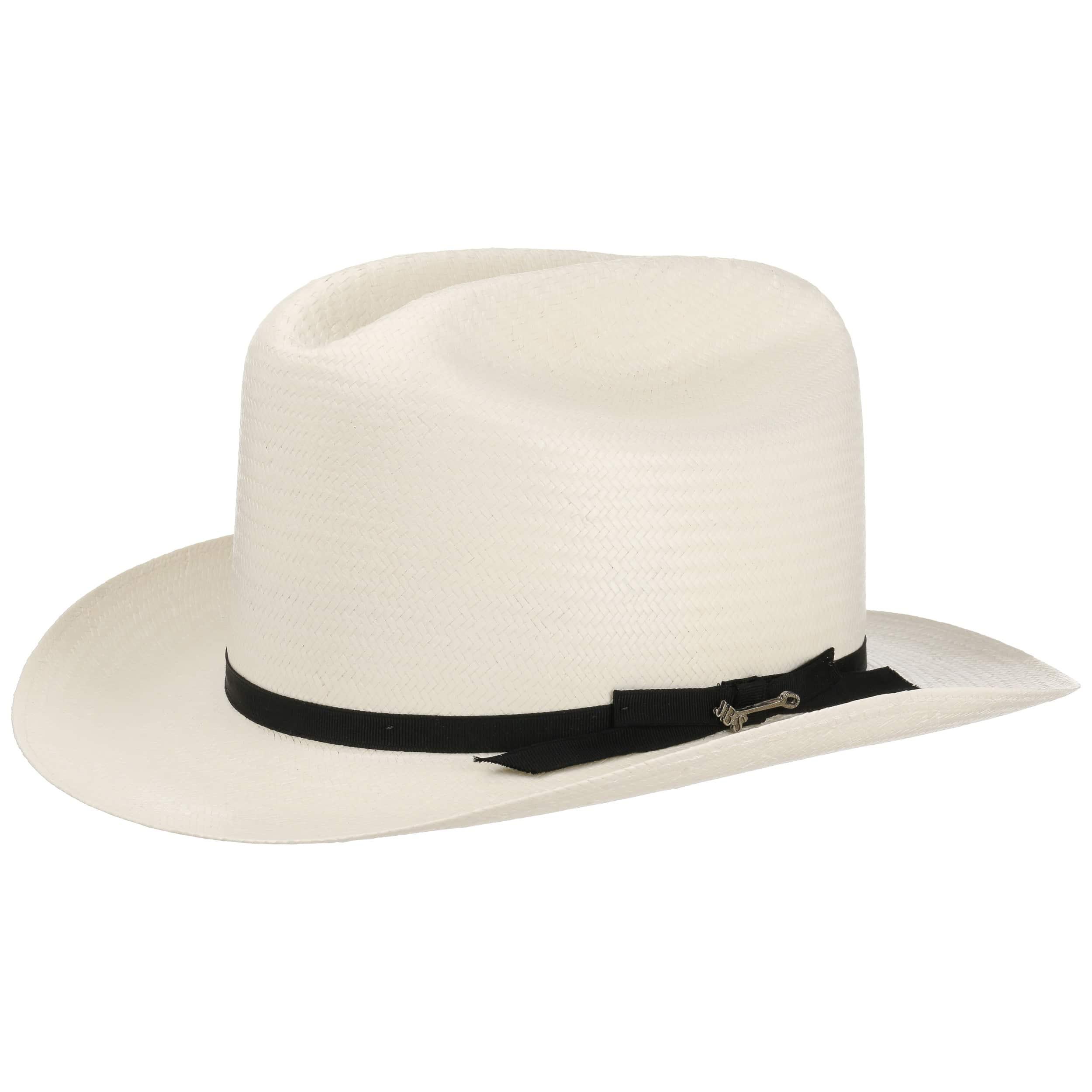 ... Open Road 6X Western Straw Hat by Stetson - cream white 6 d97793d72ba