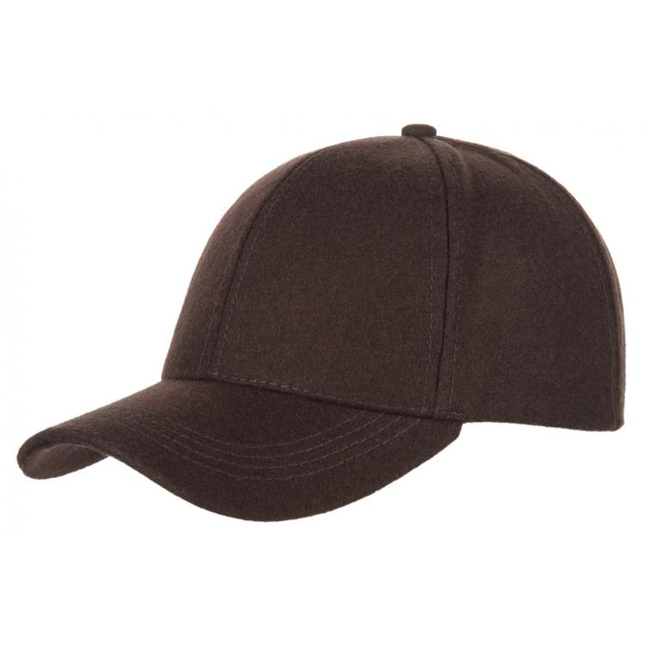 oslo wool baseball cap eur 9 95 gt hats caps beanies