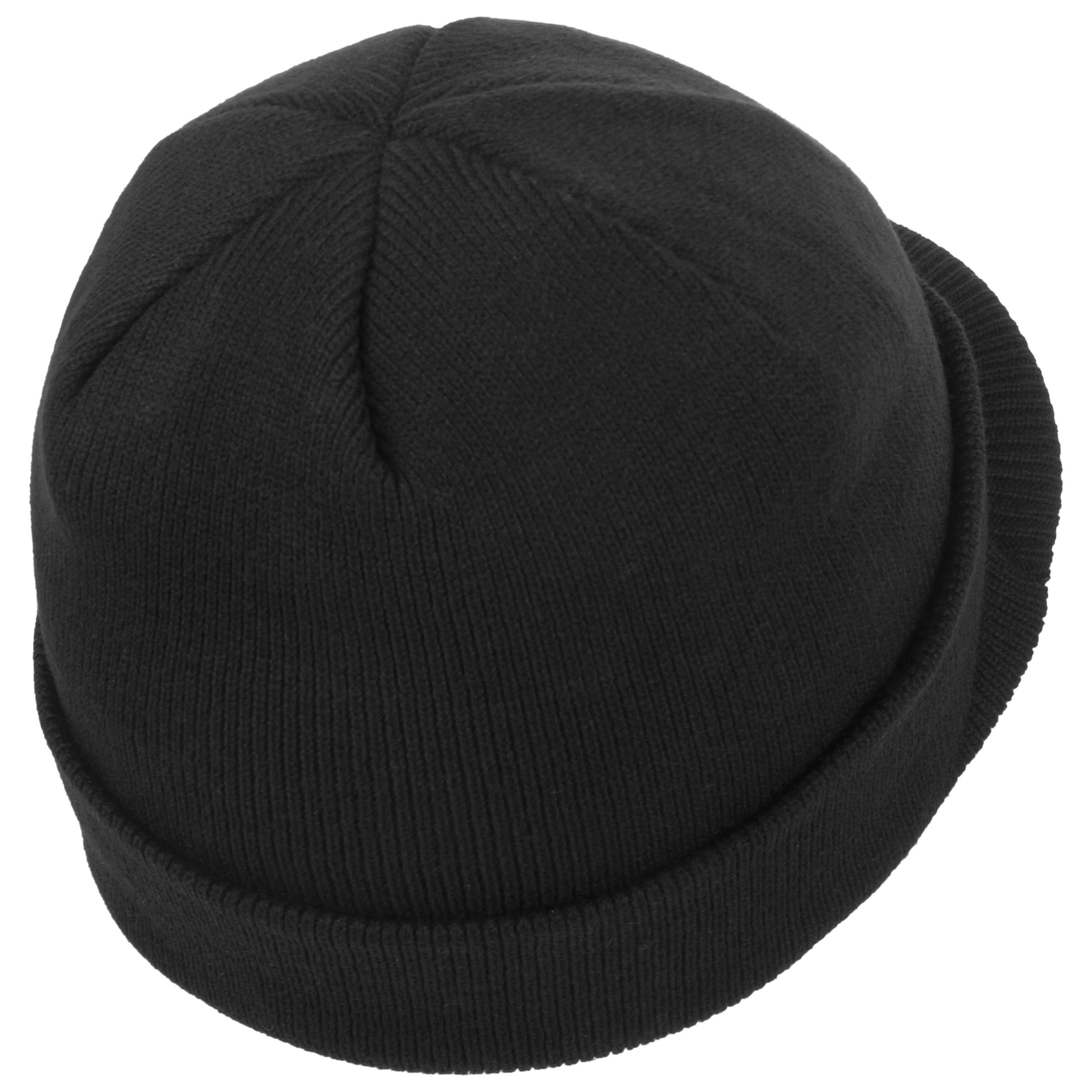 Otto Winter Hat by Eisbär