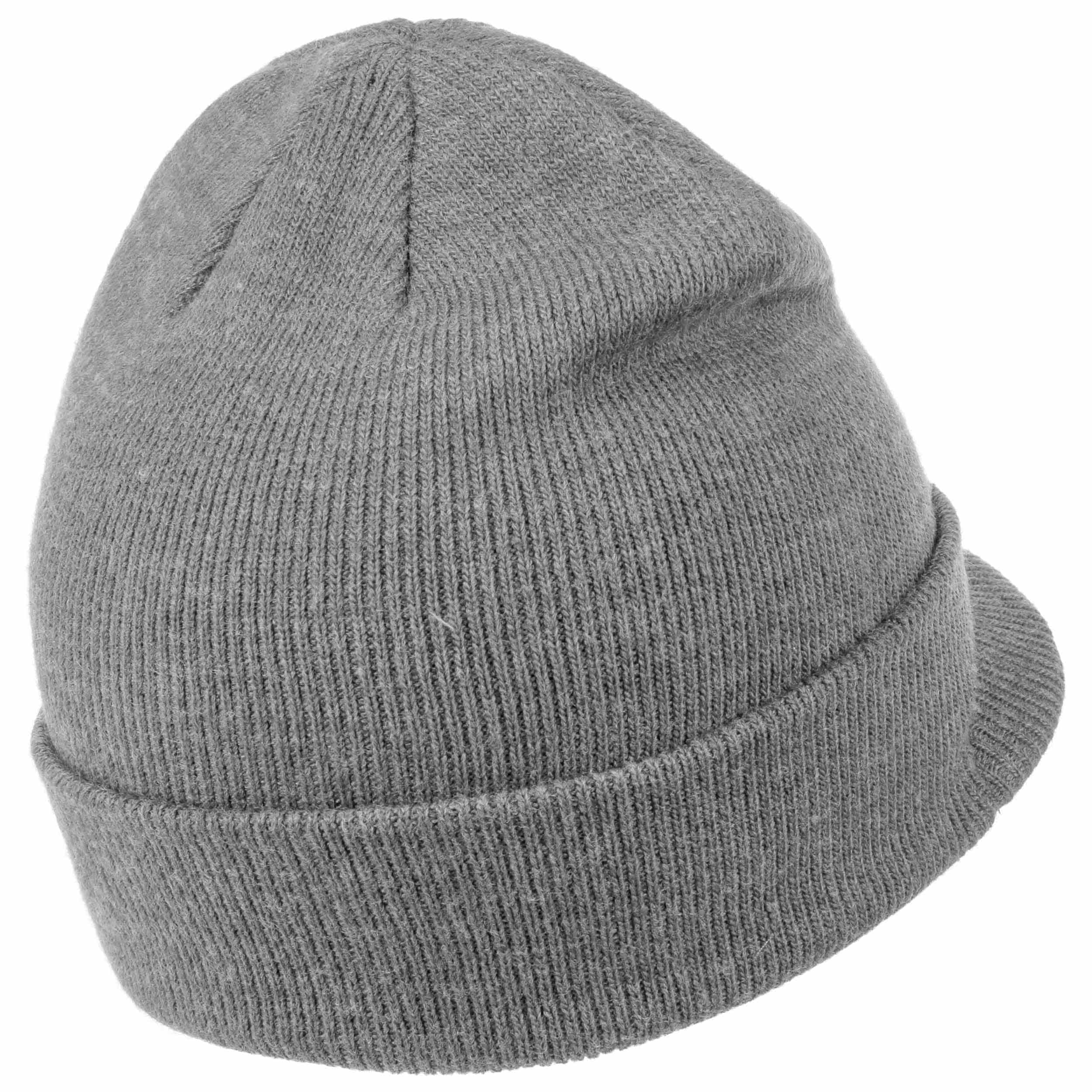 2b08a30d136 Otto winter hat eisbär eur hats caps beanies shop jpg 2500x2500 Grey winter  hat
