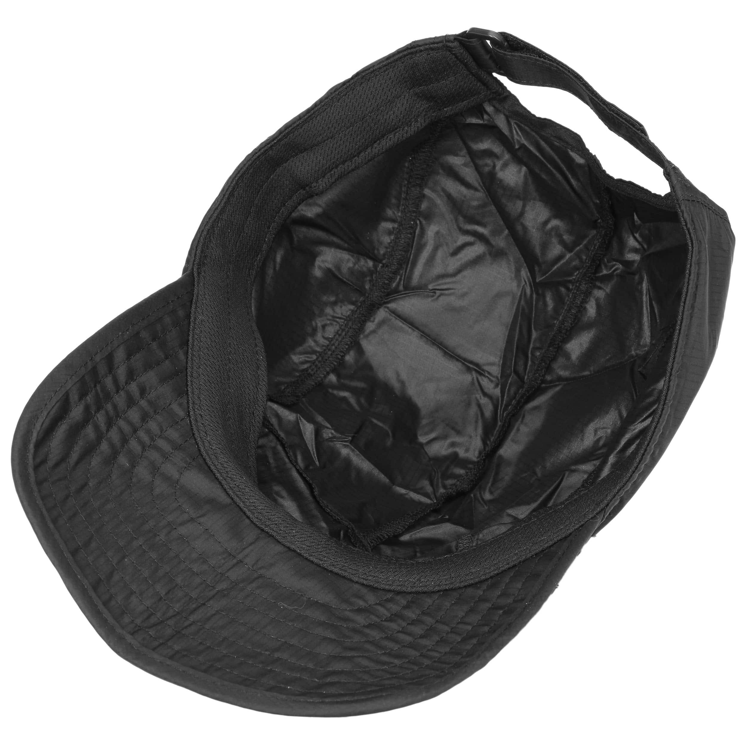 10ee5dad588 ... Packable Running Performance Cap by PUMA - black 2 ...