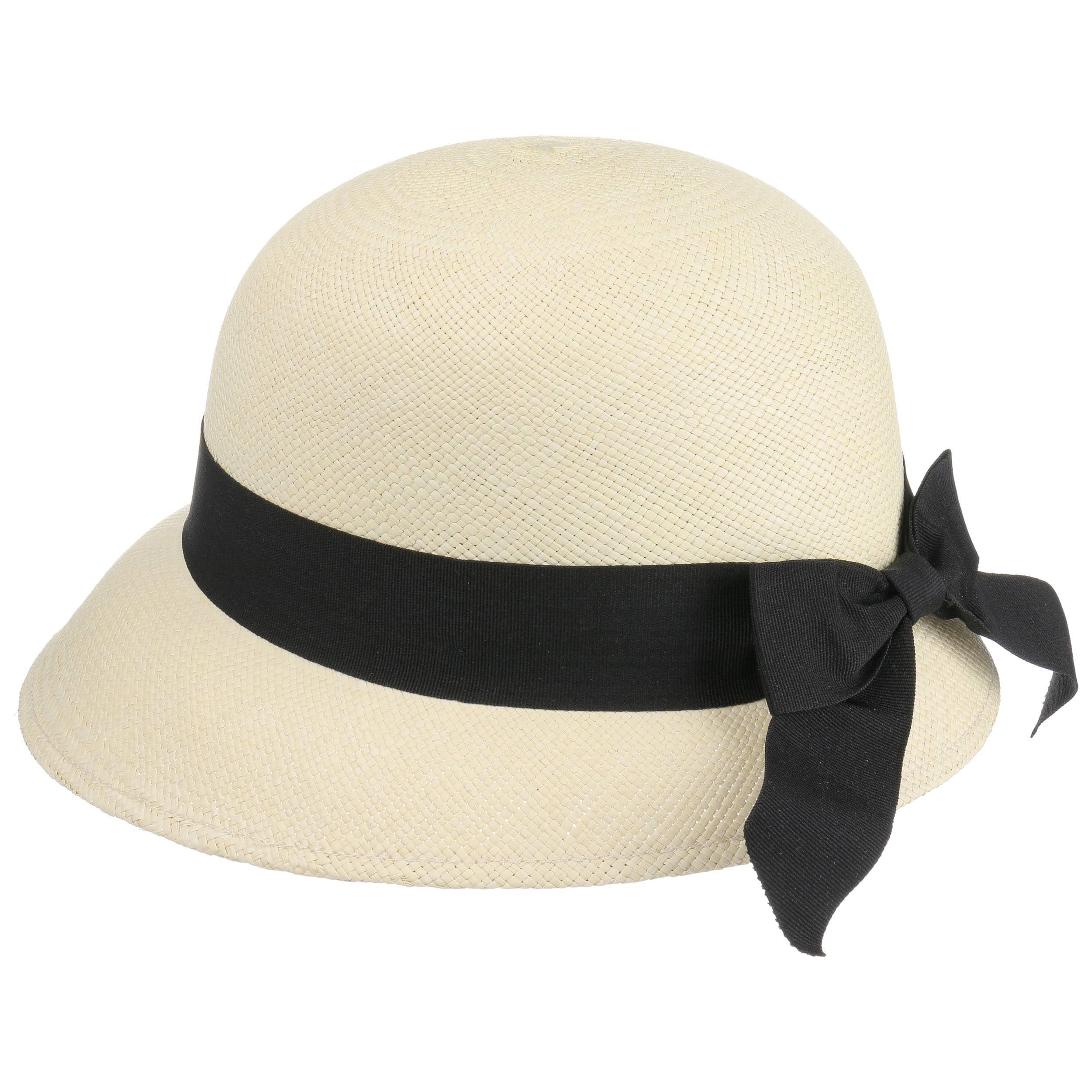 Fine Lady Straw Hat by Lierys Sun hats Lierys etFfqYXC