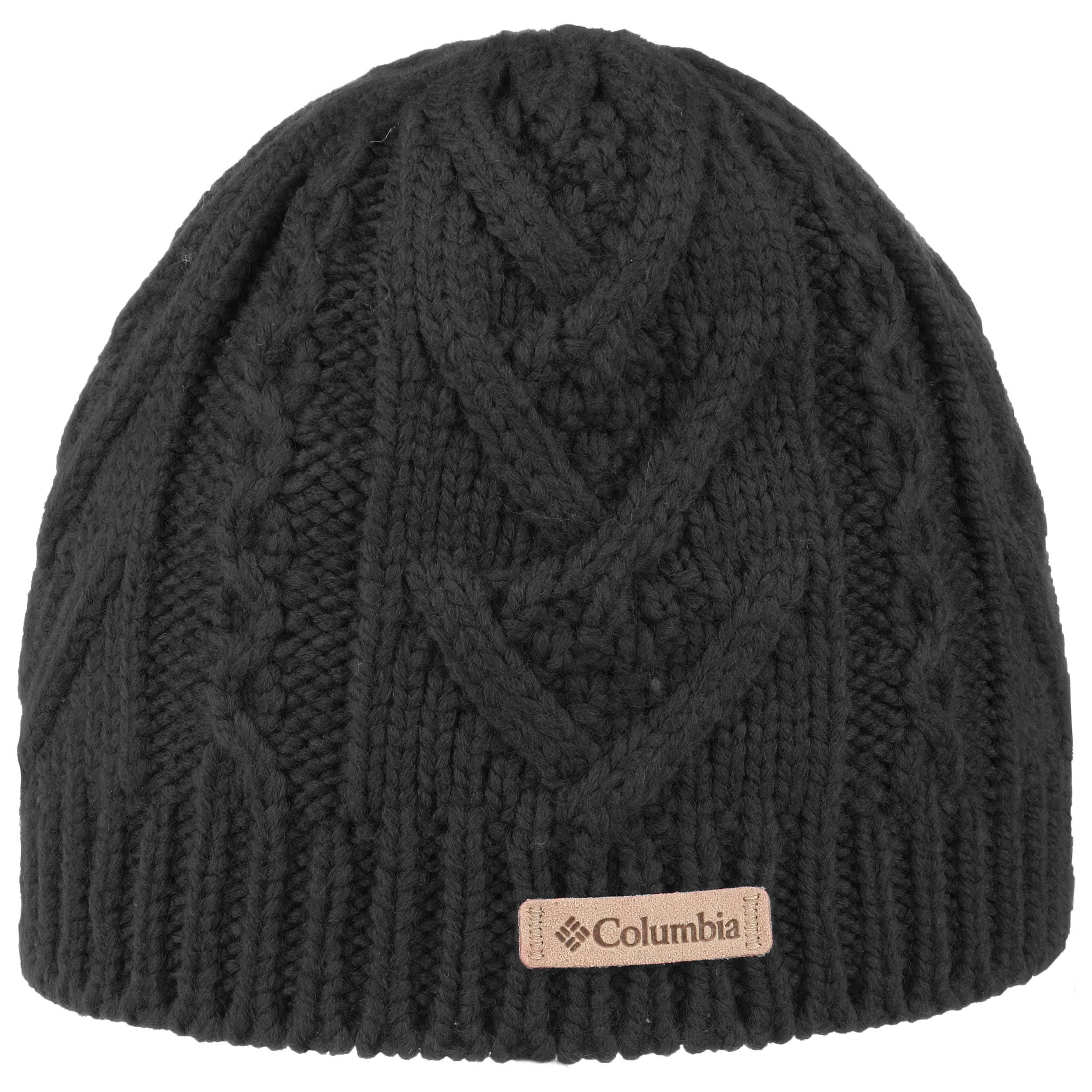 8da076dd87b Parallel Peak II Beanie. by Columbia