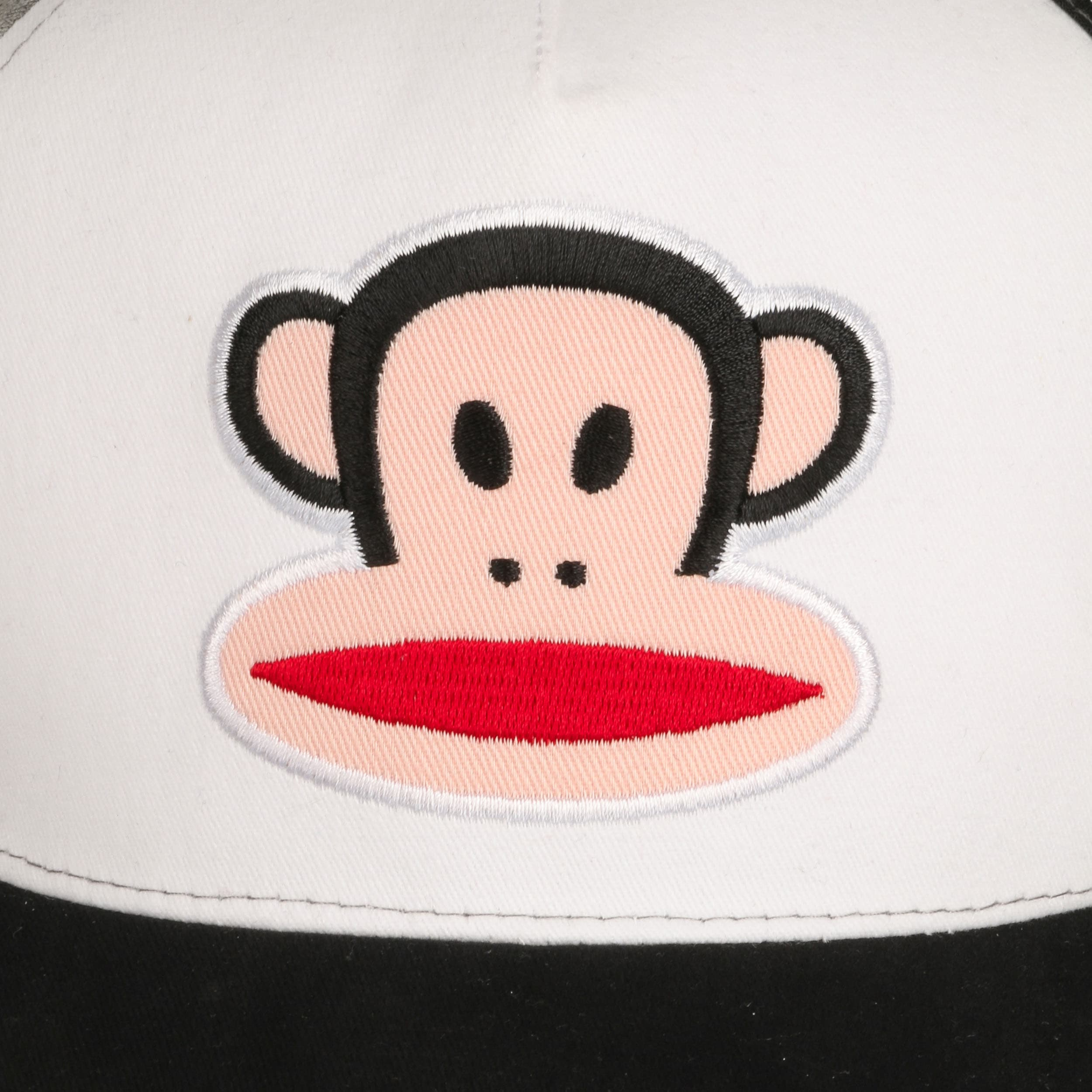 Paul frank big patch flatbrim cap 17 95 for Frank versand