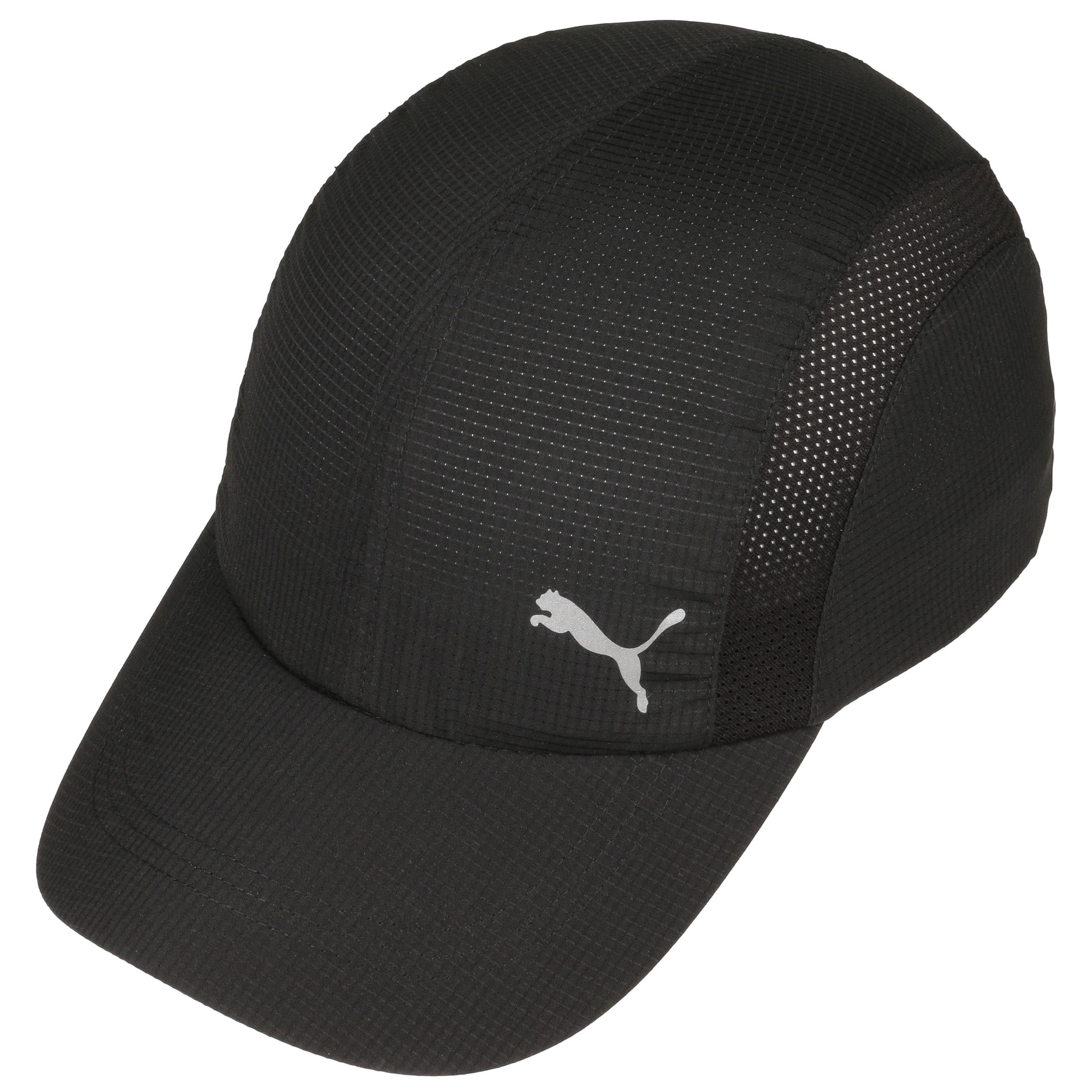 Performance Running Cap by PUMA, GBP 18,95 --> Hats, caps ...