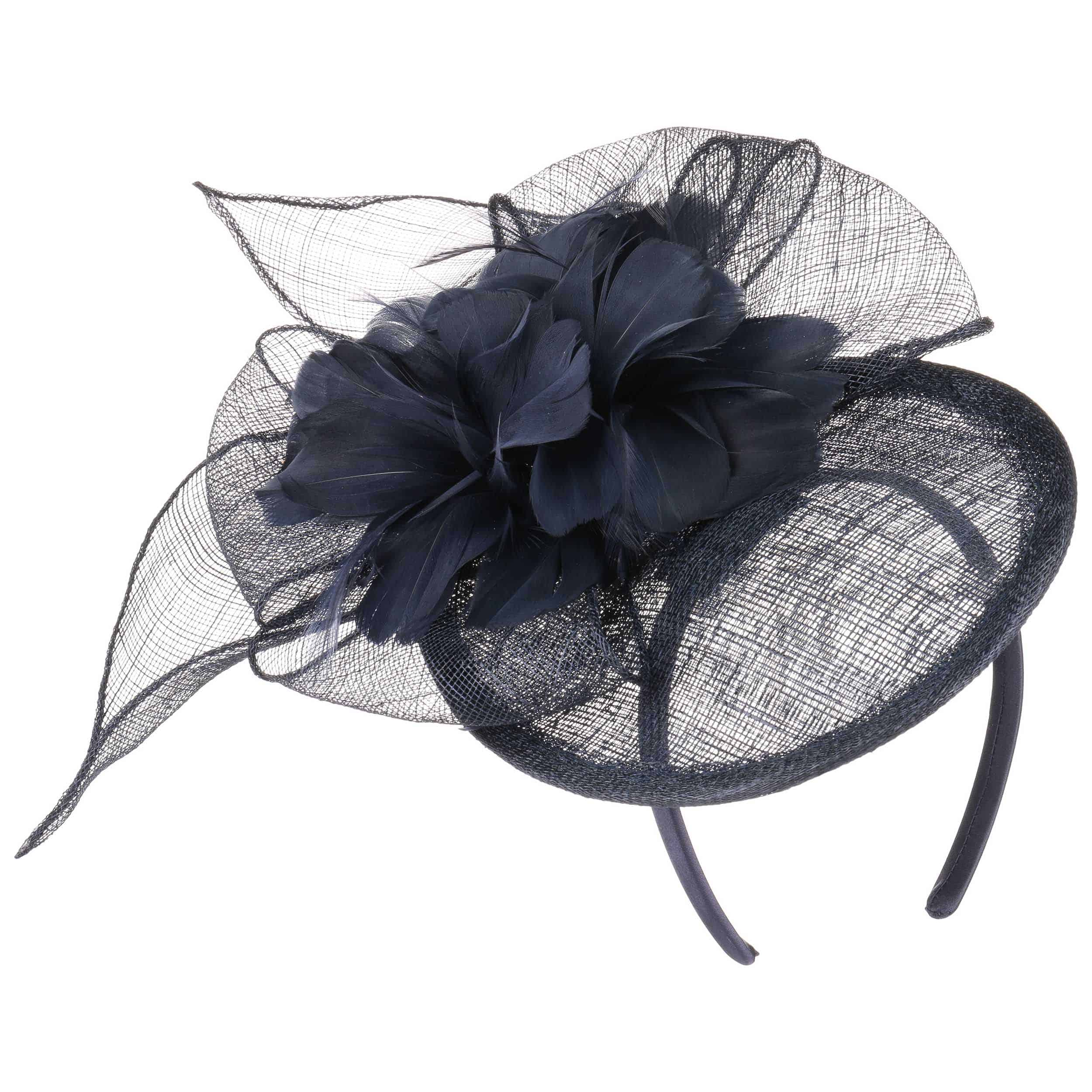 pimp up fascinator by maja prinzessin von hohenzollern 179 95. Black Bedroom Furniture Sets. Home Design Ideas