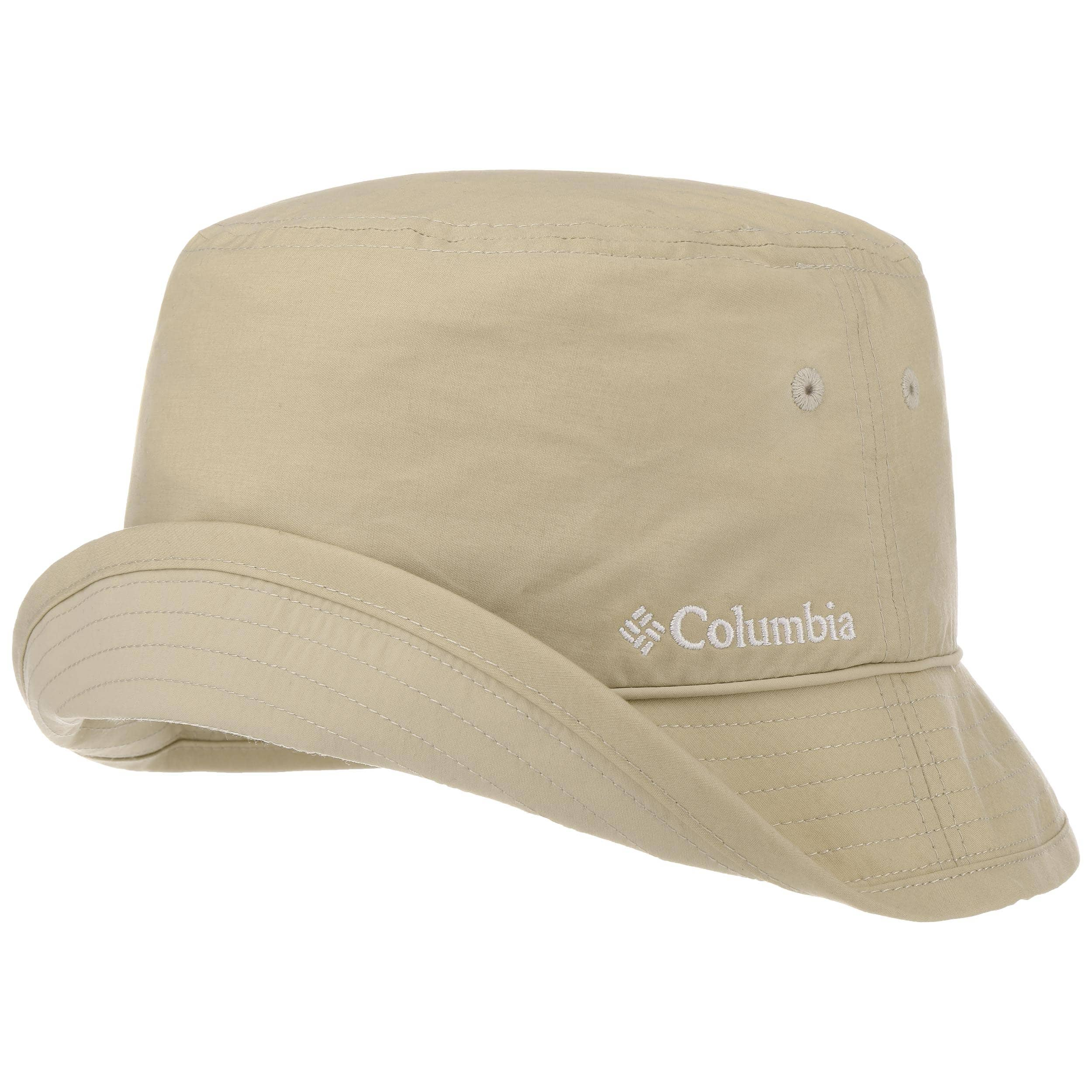 Pine Mountain Bucket Hat. by Columbia a6f8a310197