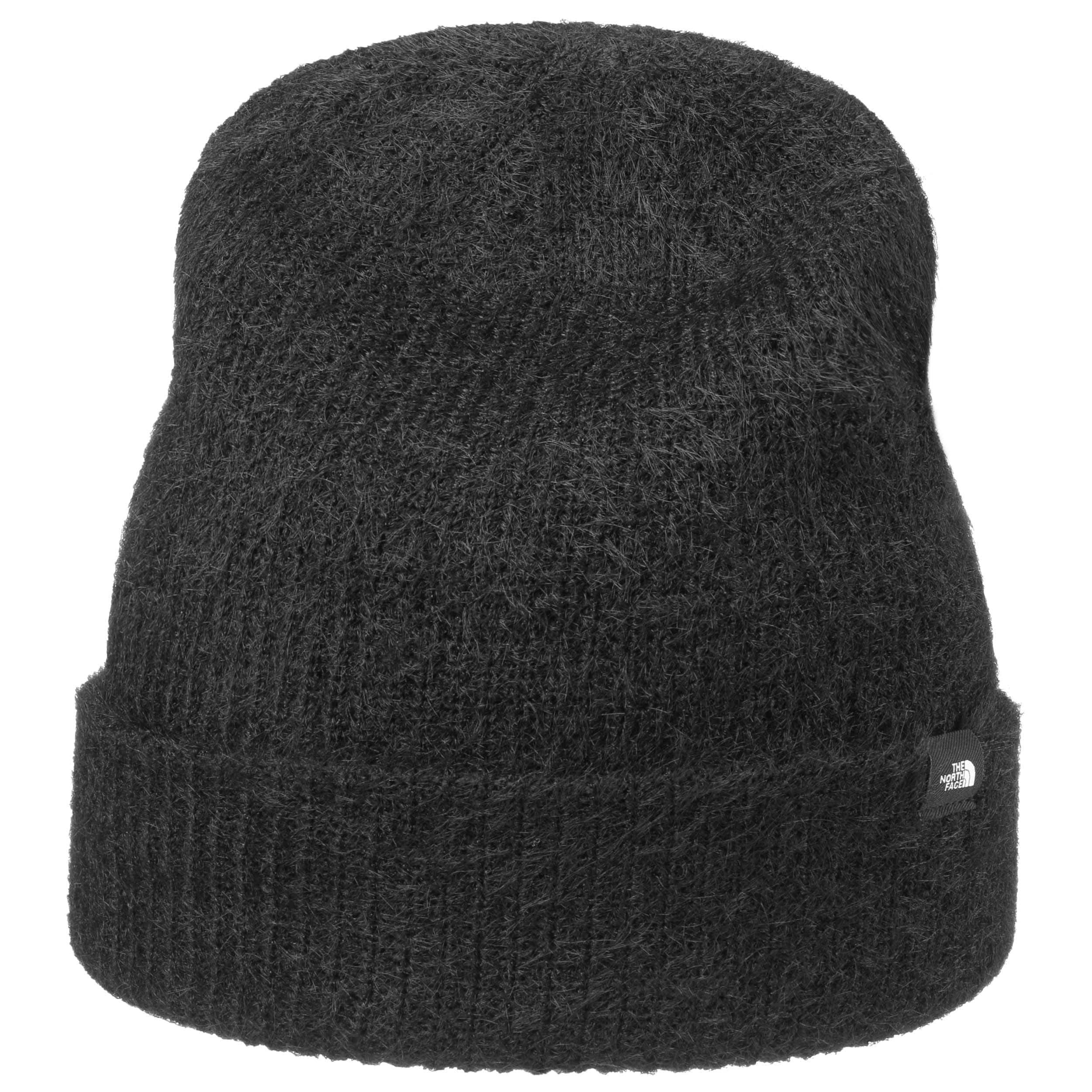 a8132fab2 Plush Beanie Hat by The North Face