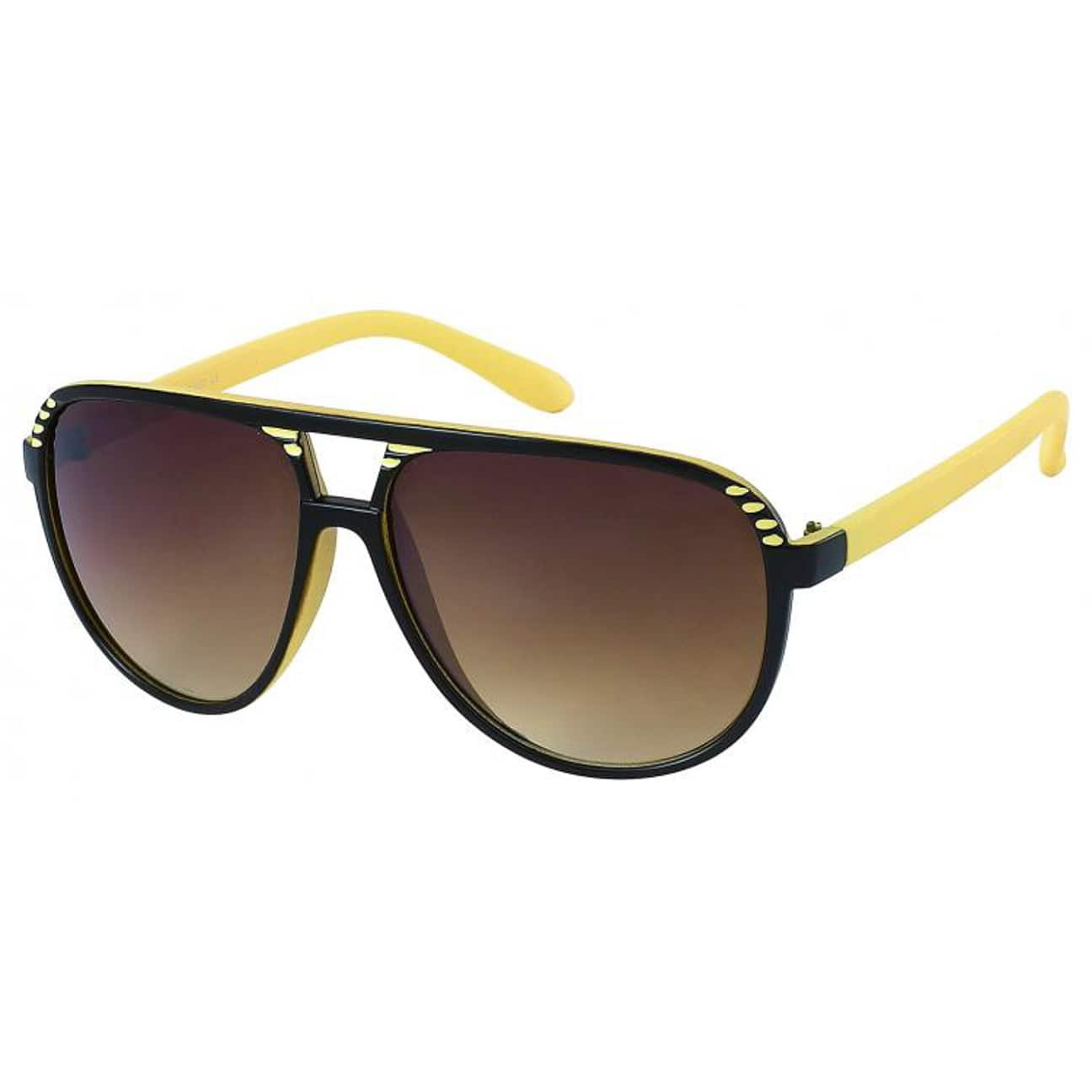 Pool Party Sunglasses, EUR 4,95 --> Hats, caps & beanies ...