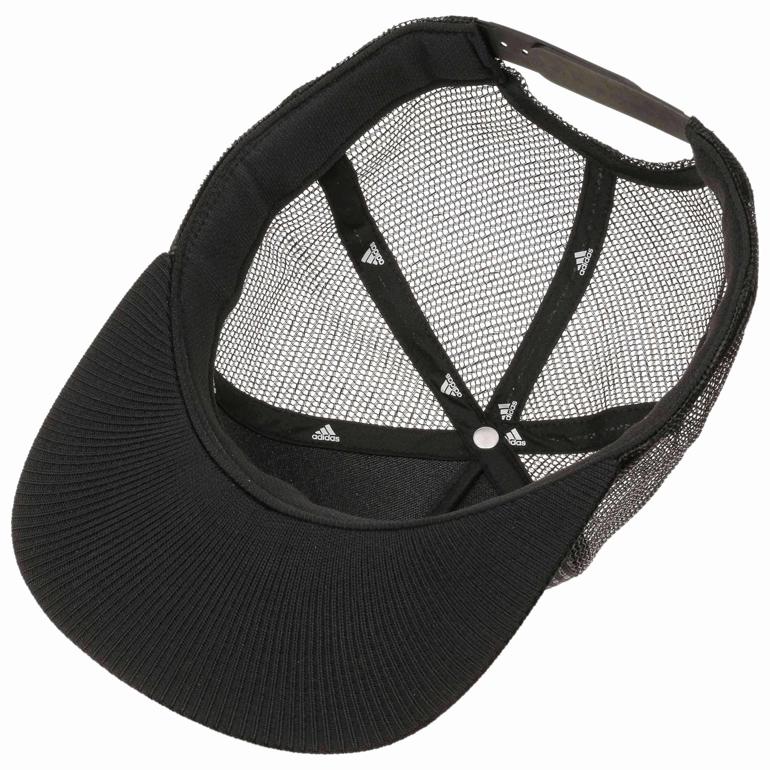 release info on aliexpress pretty nice buy>adidas trucker hat