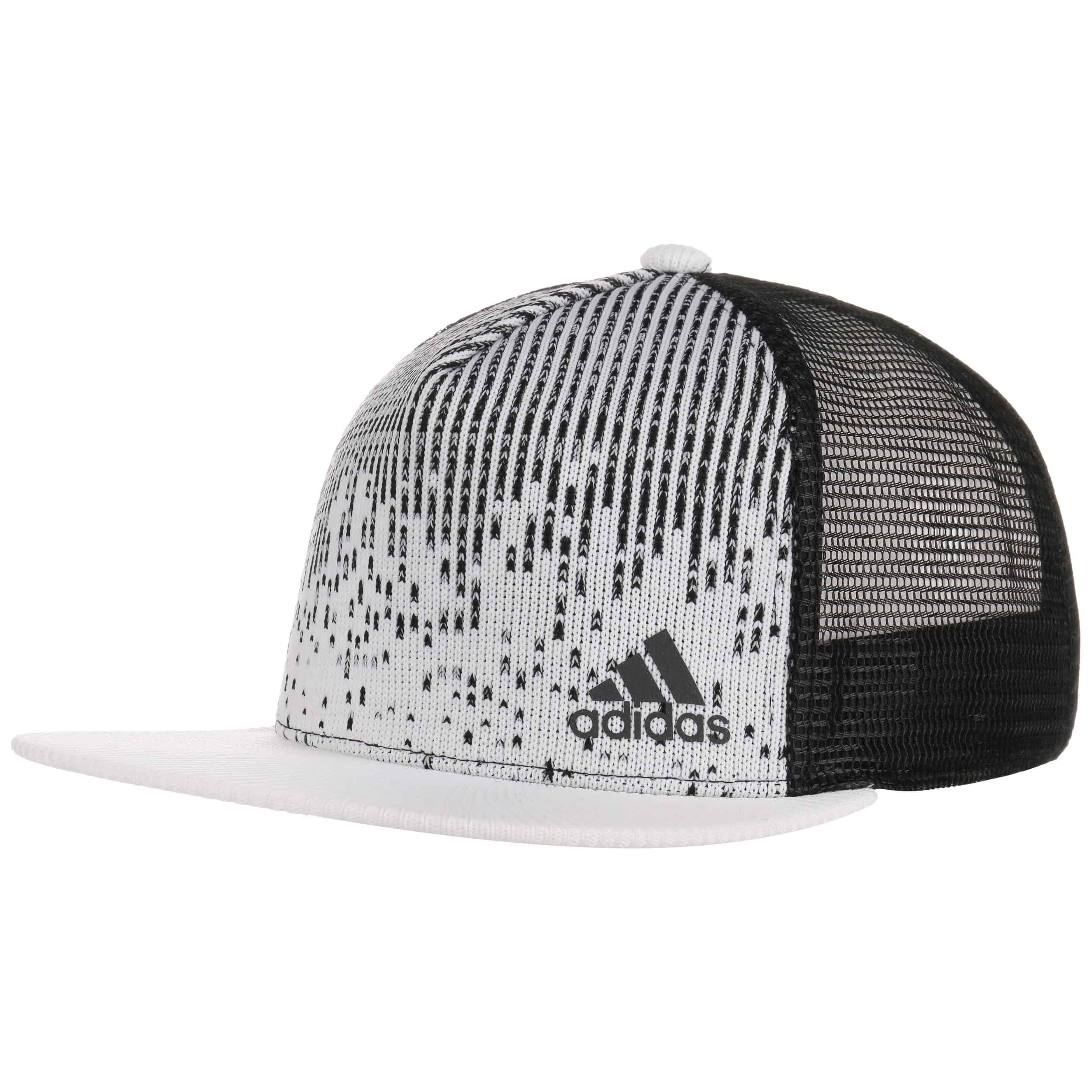 adidas cappello cappello da baseball passamontagna.