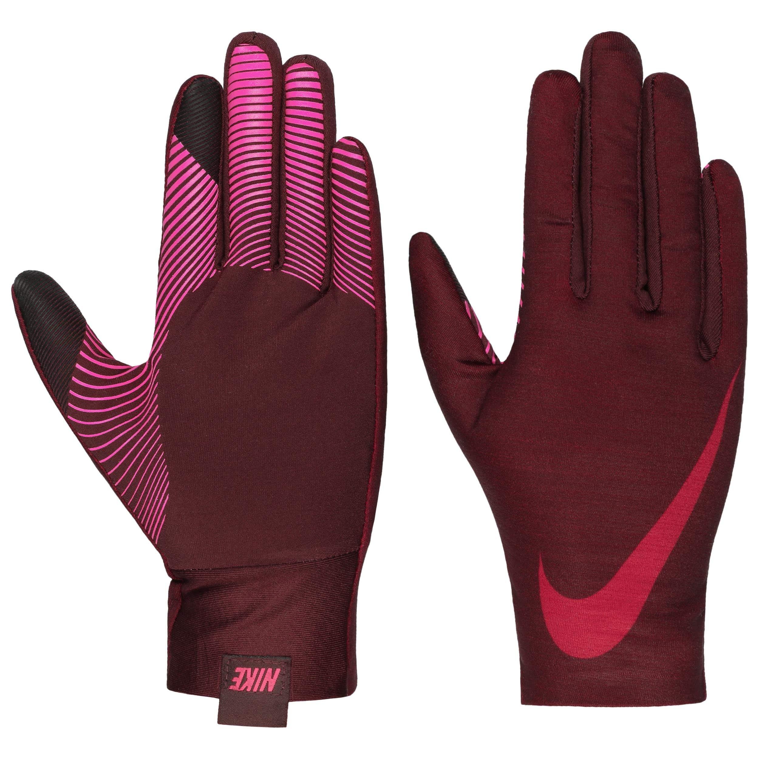 Pro Warm Liner Women´s Gloves by Nike, GBP 23,95 --> Hats