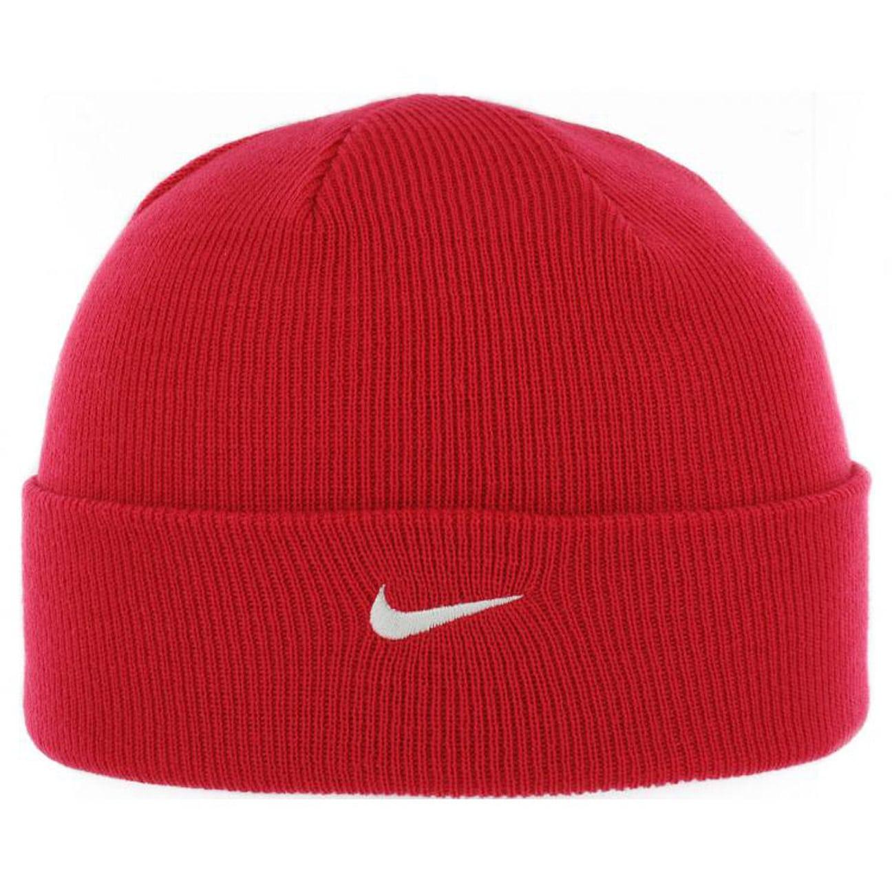 Nike Strickmütze