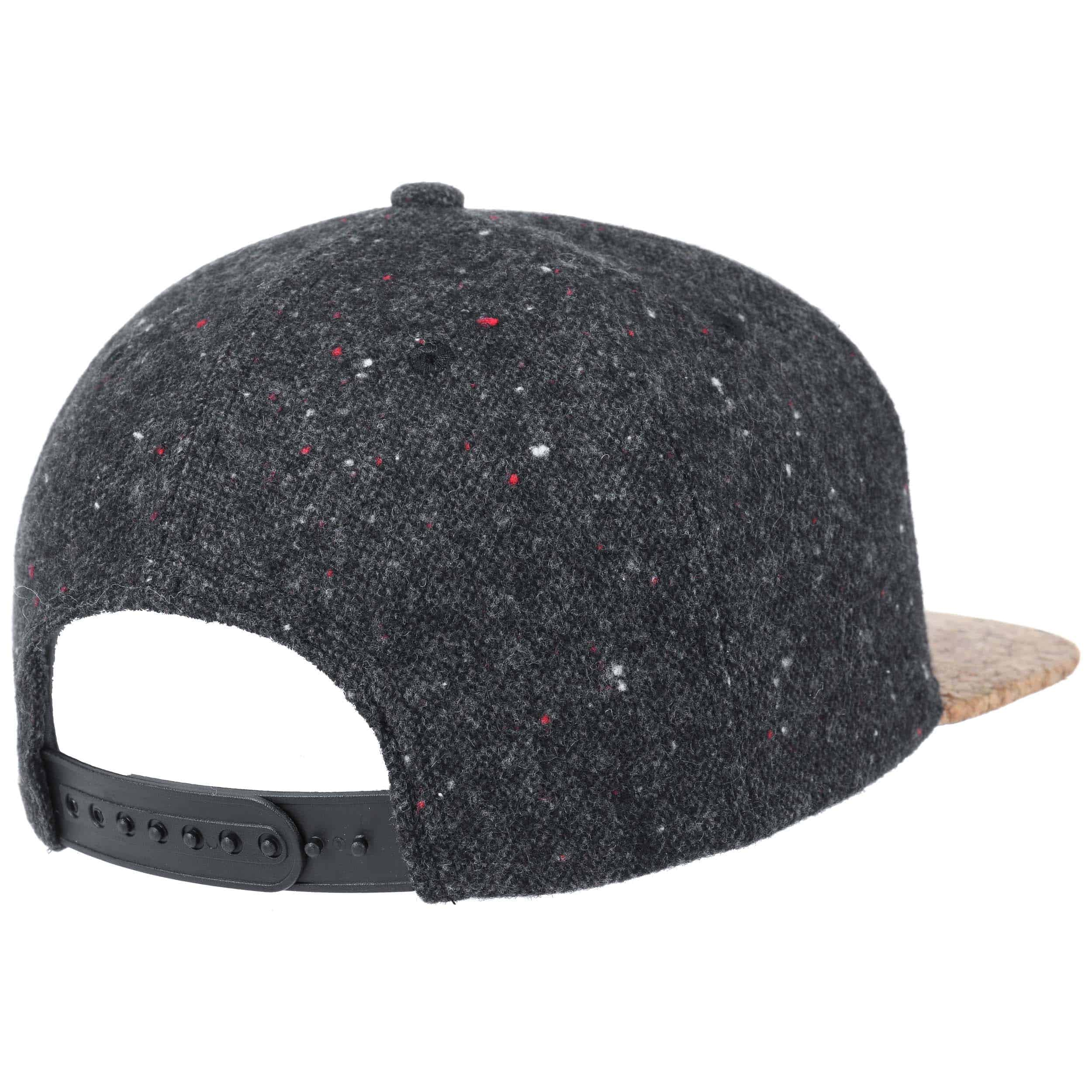 Pulag Cap Hat Barts yNUusxThgL