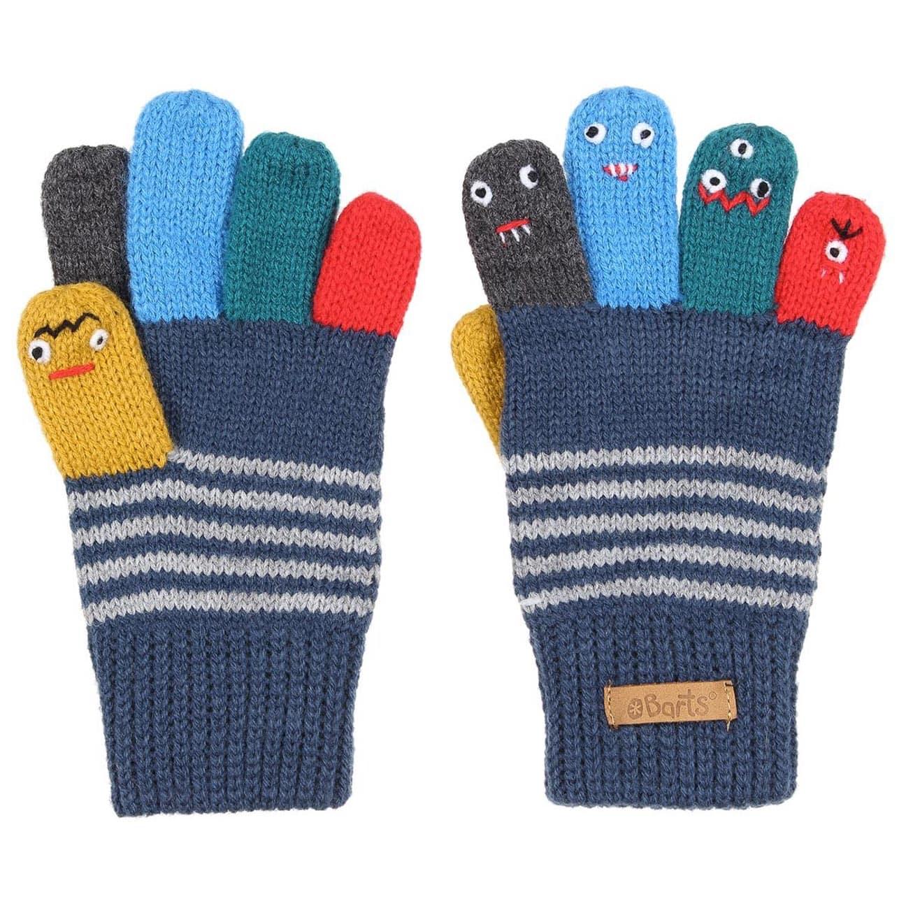 Fußball Handschuhe Kinder Größe